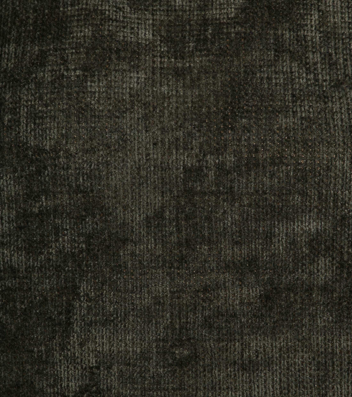 Anerkjendt Akalex Sweater Dunkelgrün foto 2