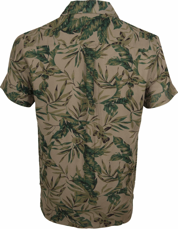 Anerkjendt Overhemd Leo Blaadjes foto 3