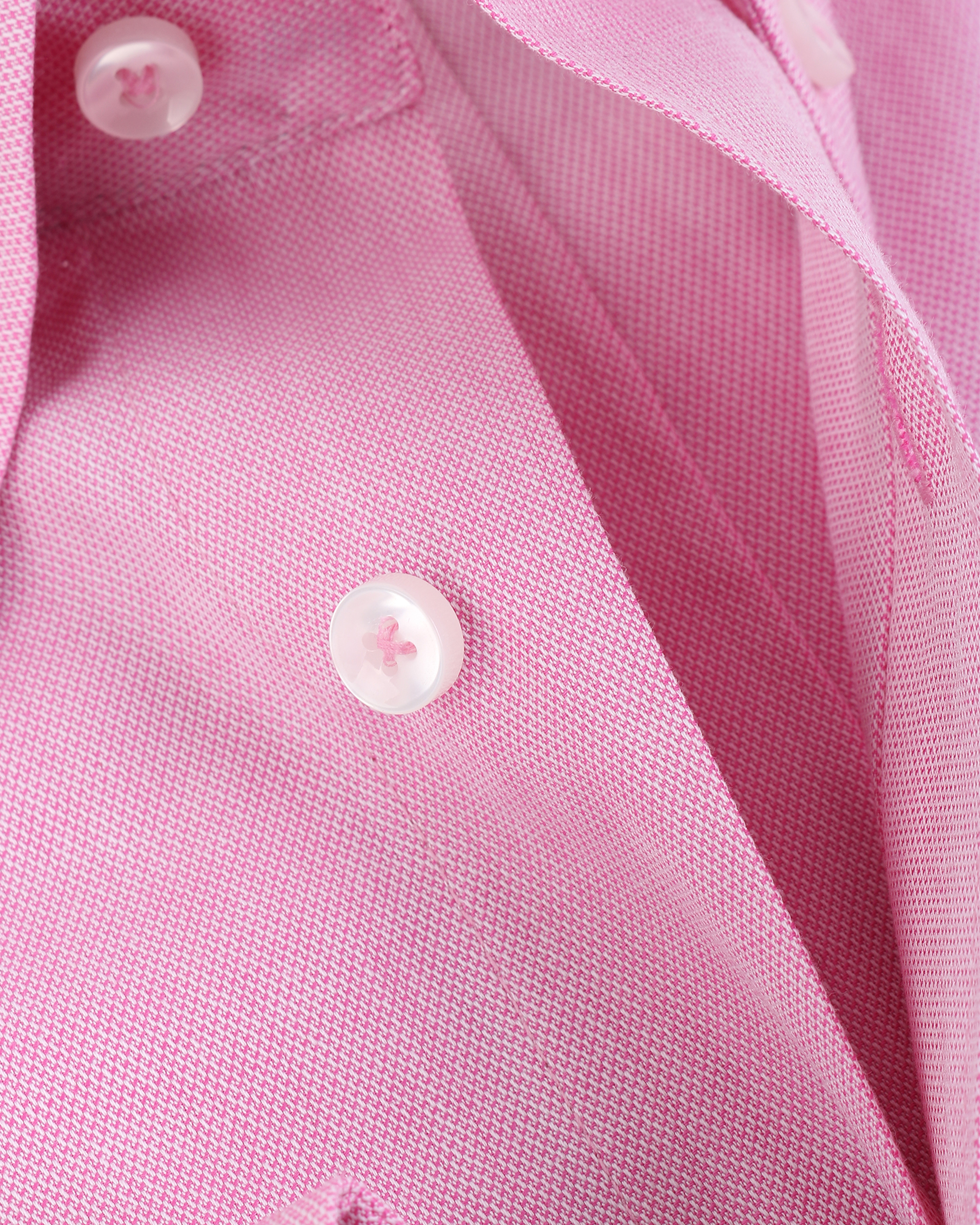 Arrow Shirt Button Down Fuchsia foto 4