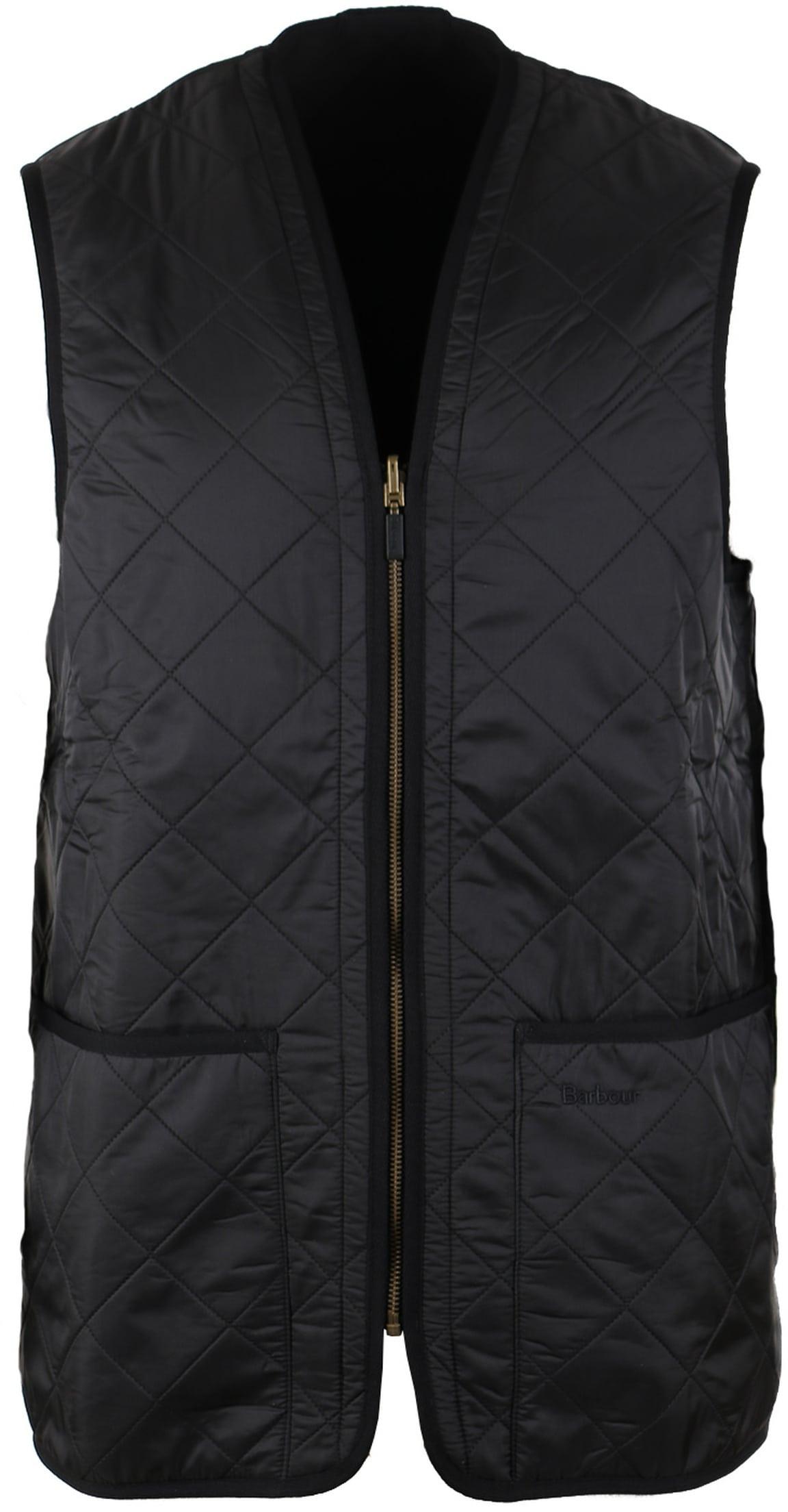 Barbour Online Shop Herren Jacken Gnstig Kaufen Sweater Typisch Original Innenfutter Polarquilt Schwarz