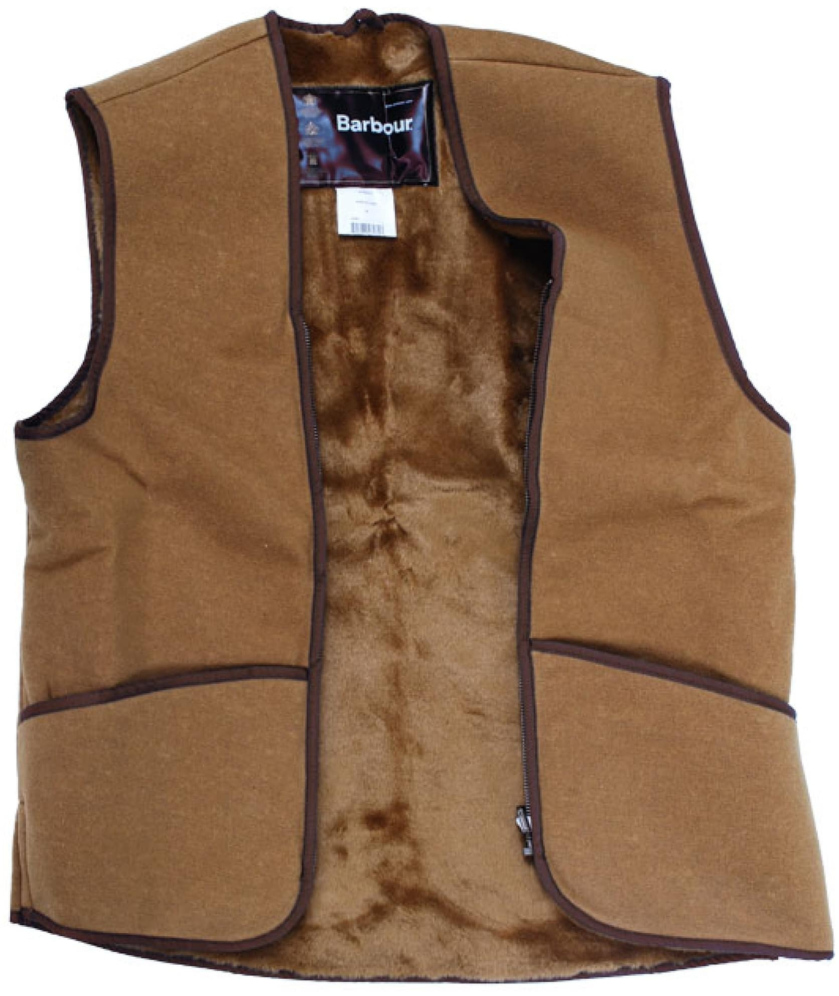 Barbour Lining Bedale foto 1