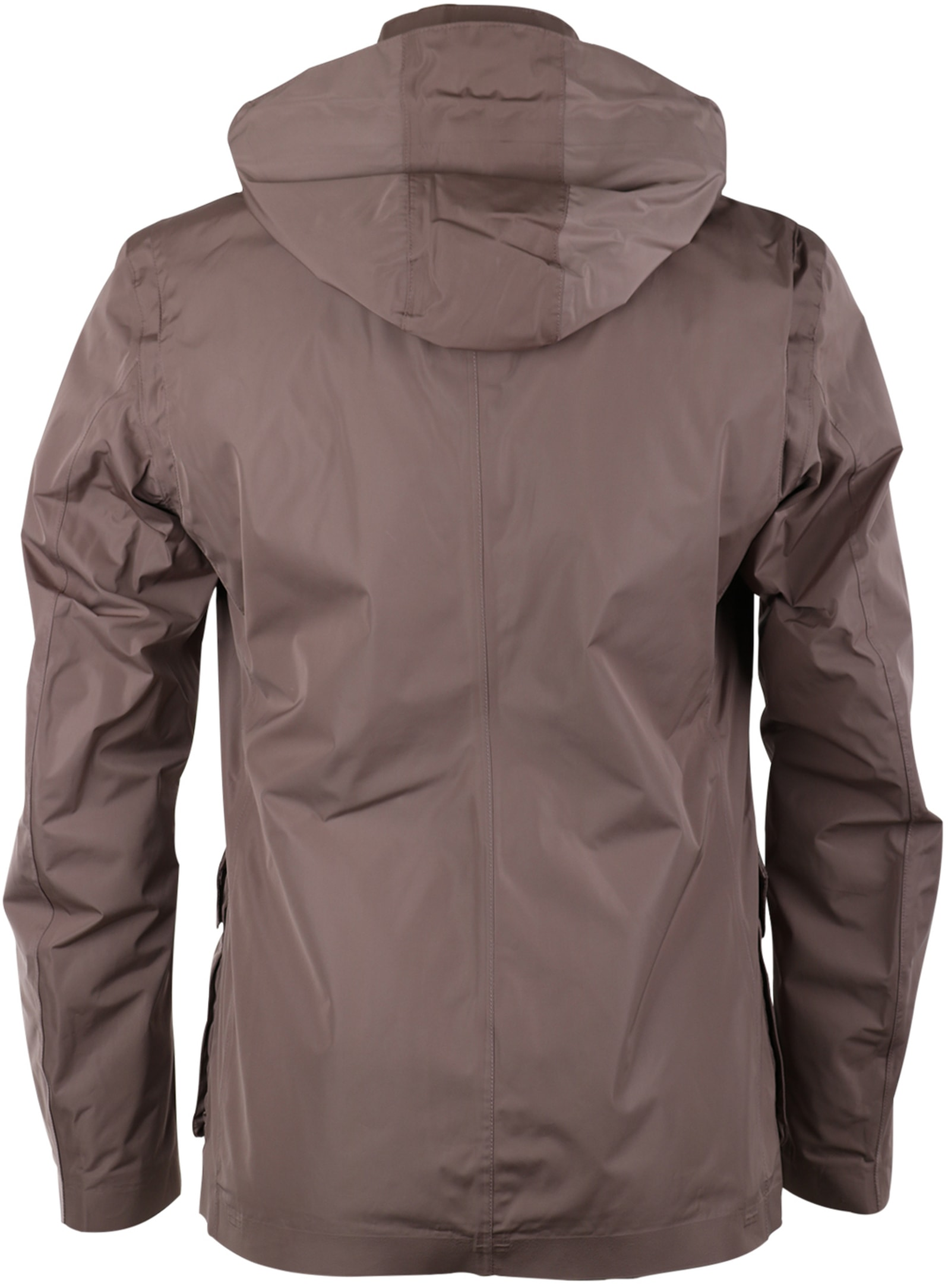 Barbour Thurso Jas Zand foto 1