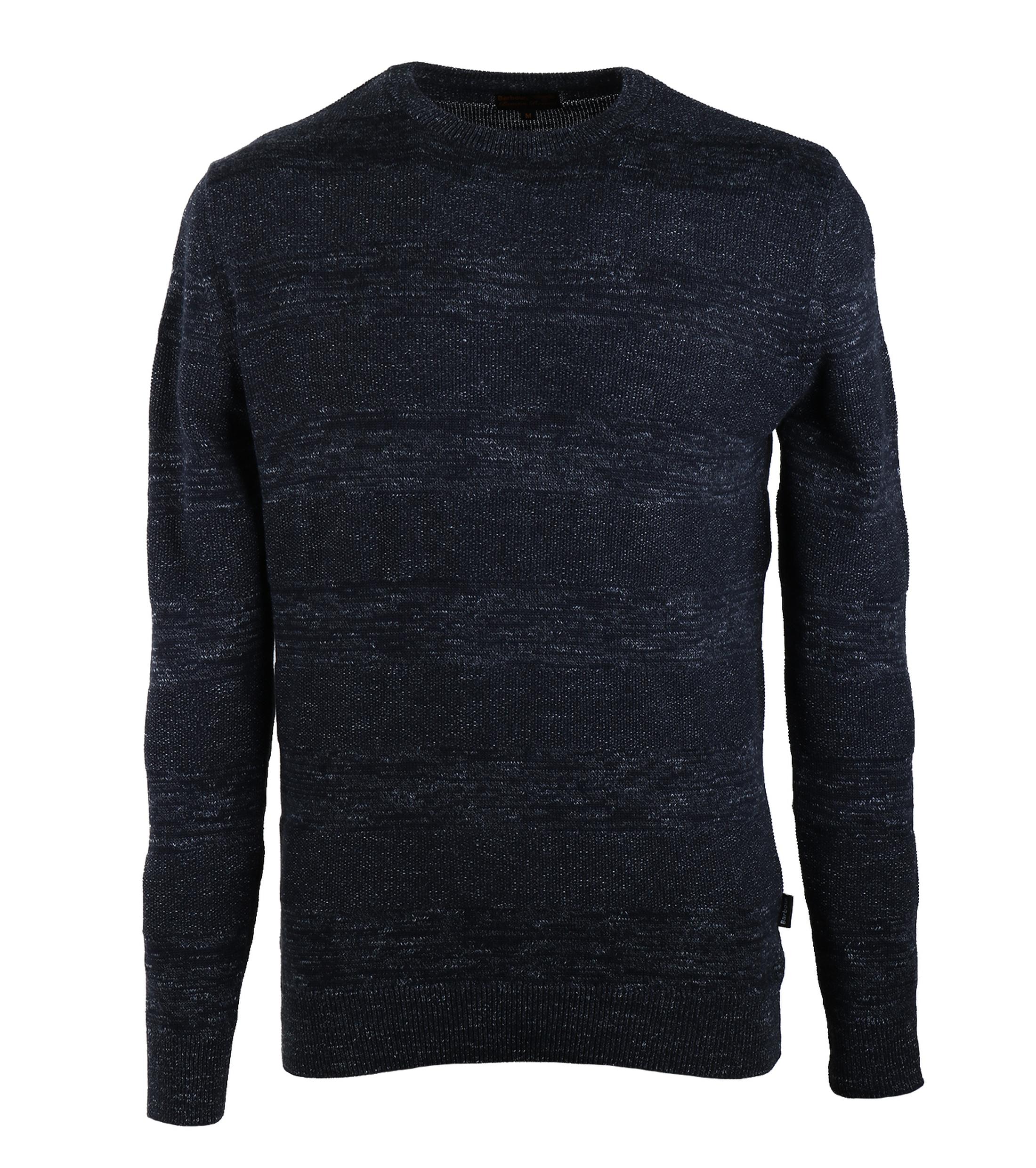 barbour vernon pullover online kaufen suitable. Black Bedroom Furniture Sets. Home Design Ideas