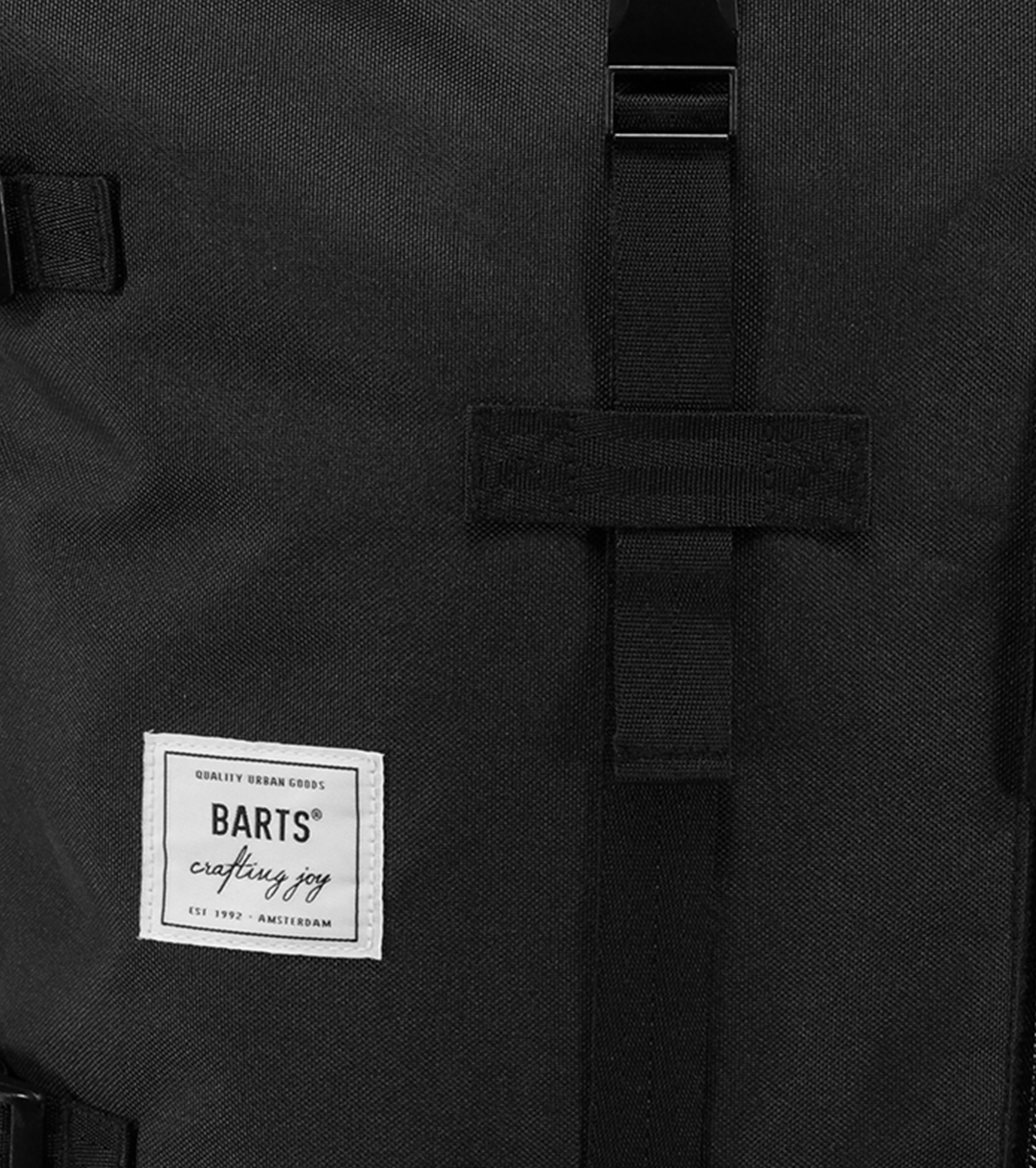 Barts Mountain Backpack foto 2