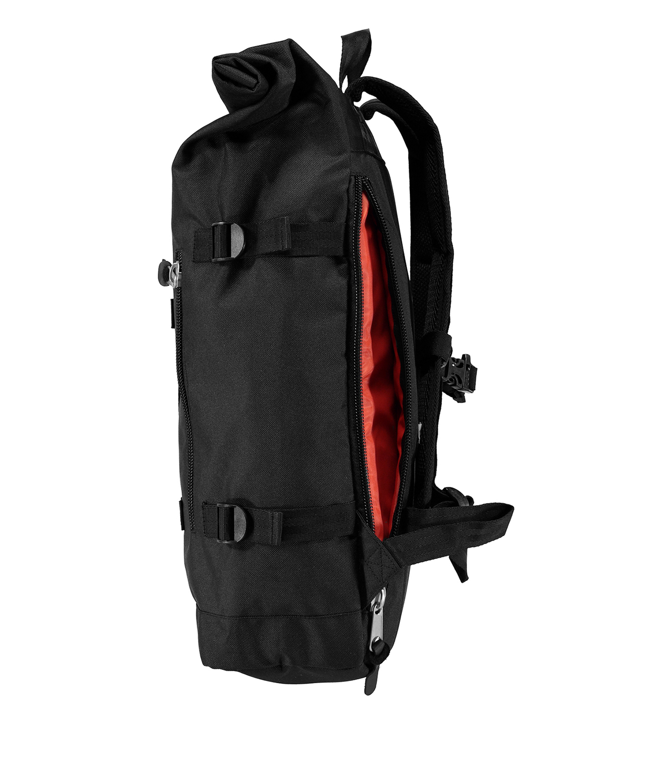 Barts Mountain Backpack foto 4
