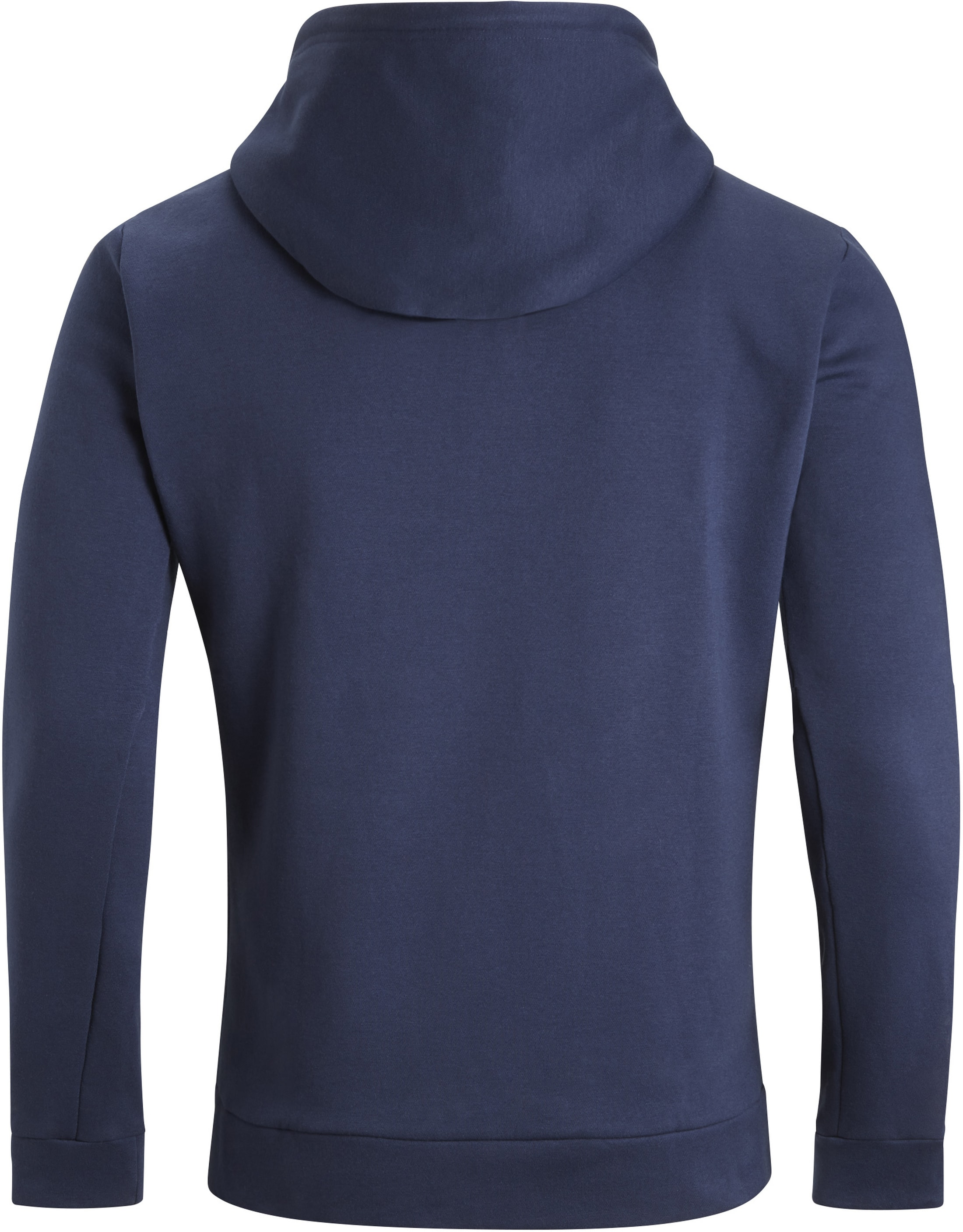 Bjorn Borg Hooded Vest Peacoat Navy foto 2