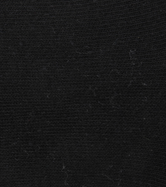 Björn Borg Sokken 3-Pack Zwart