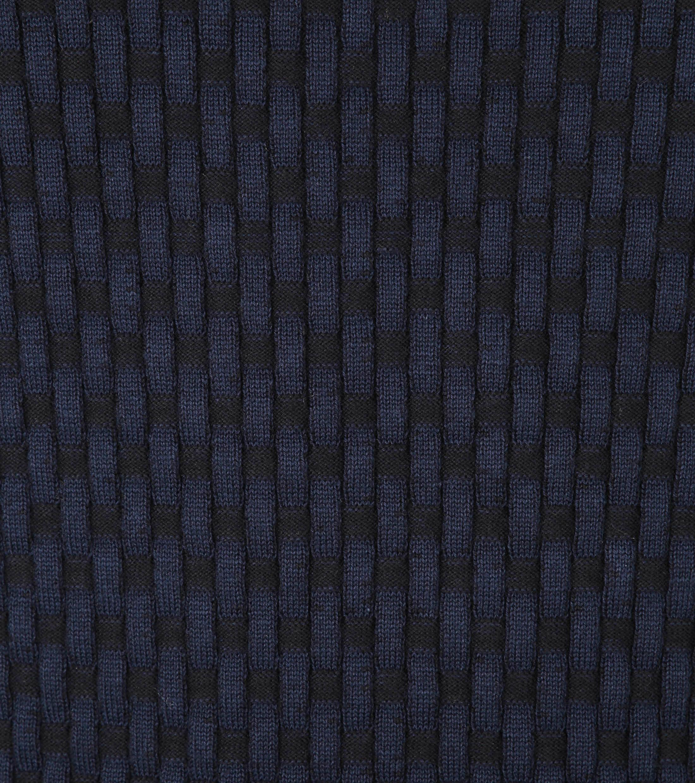 Blue Industry Coltrui Donker Blauw