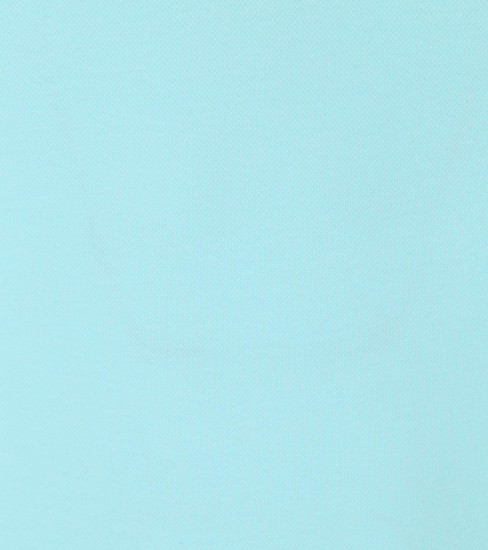 Blue Industry Polo Stretch M24 Aquablauw