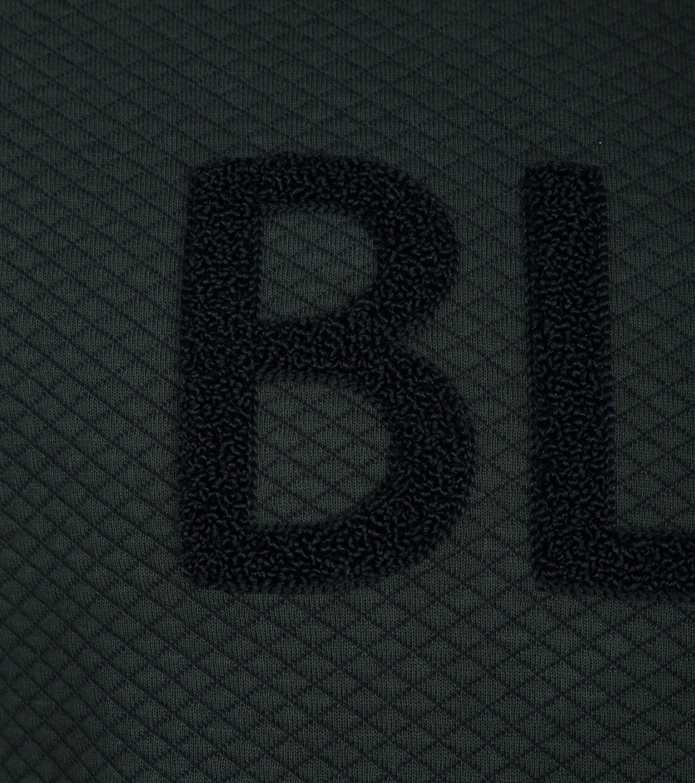 Blue Industry Sweater Knit Green foto 1