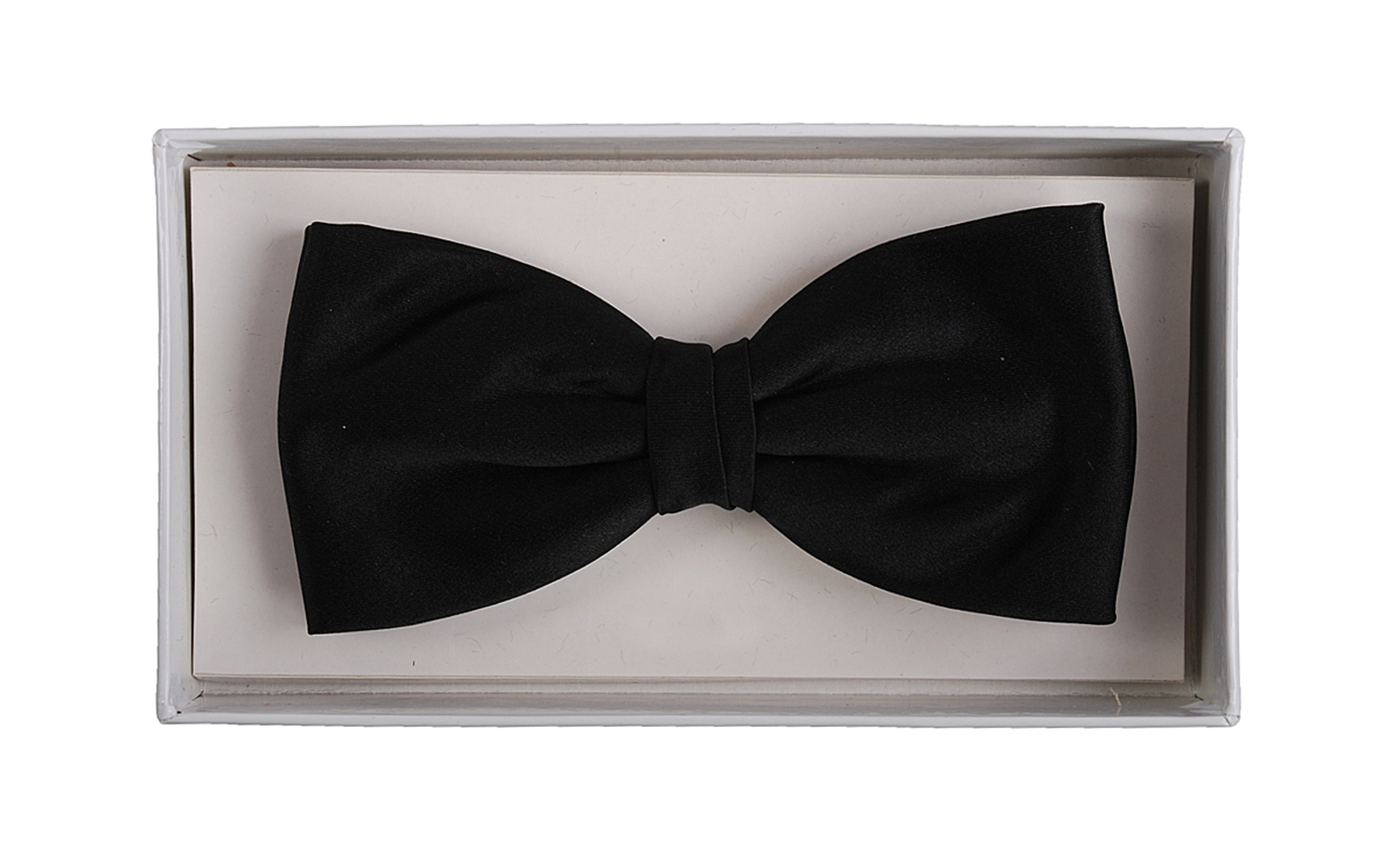 Bow Tie Black foto 1