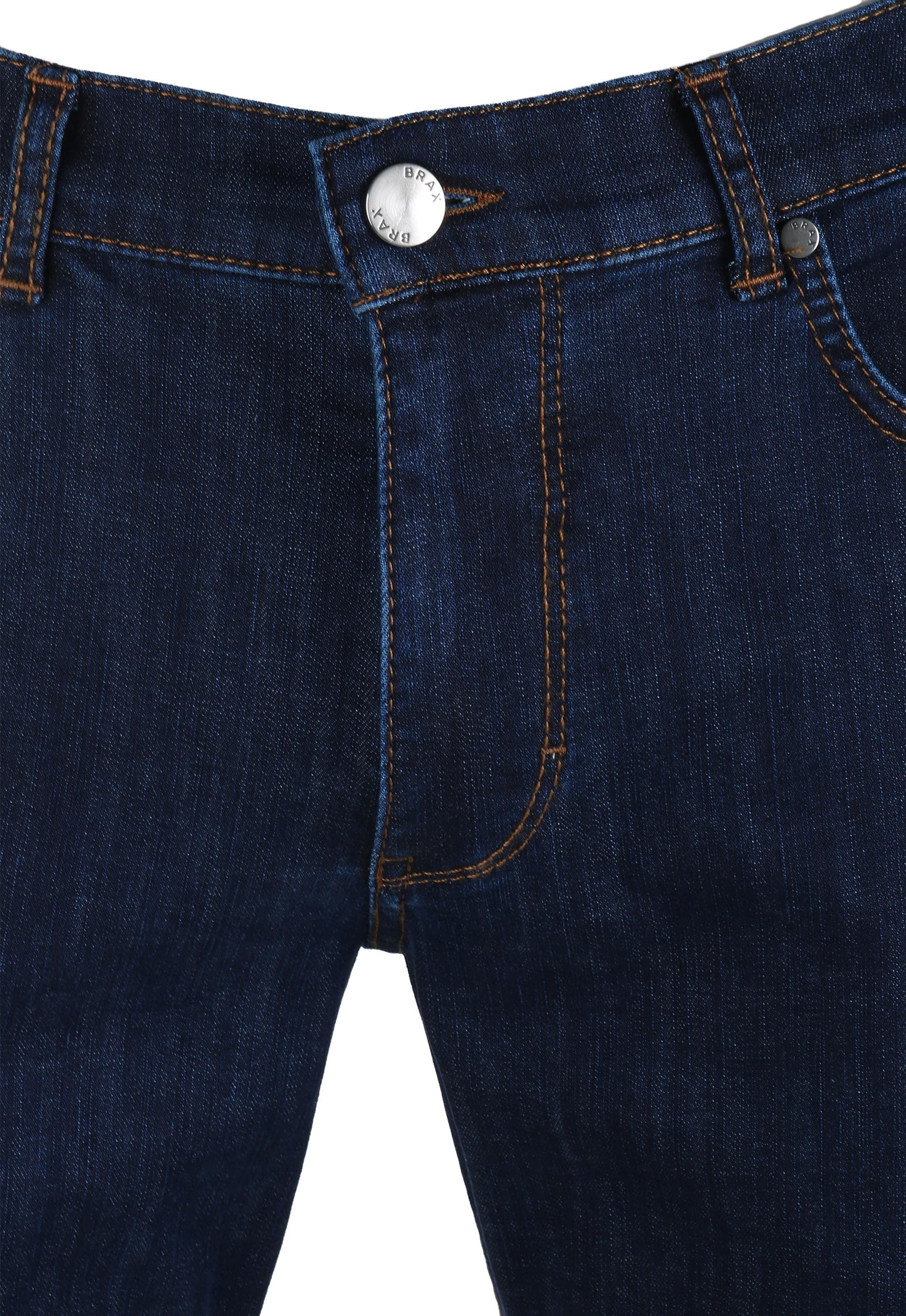 Brax Cooper Denim Jeans Five Pocket foto 2