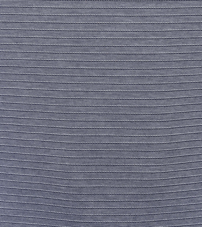 Brax Polo Pit Donkerblauw