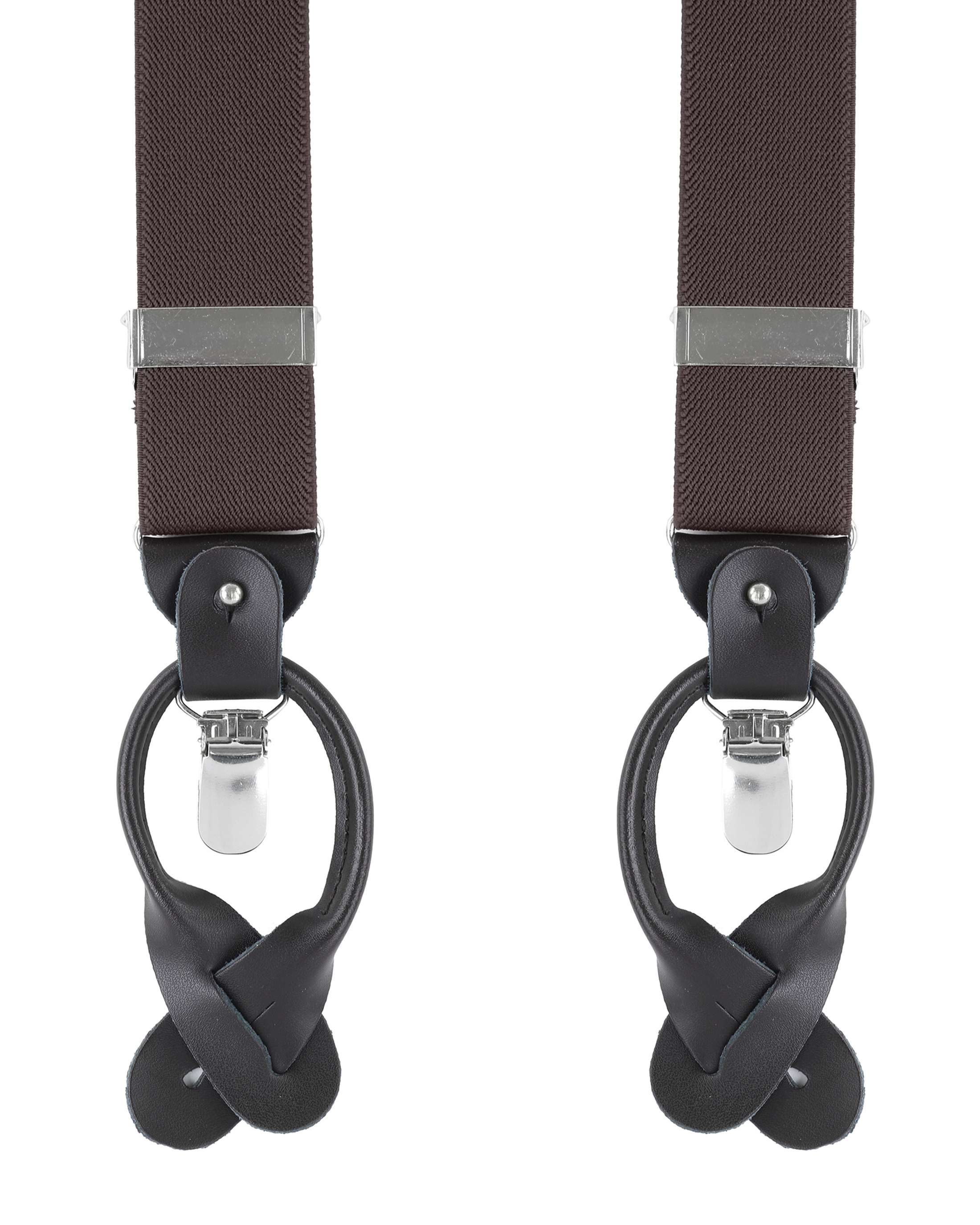 Brown Suspenders foto 0