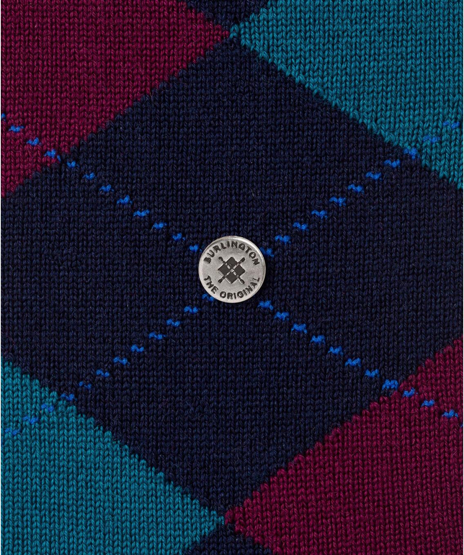 Burlington Wool Edinburgh 6376