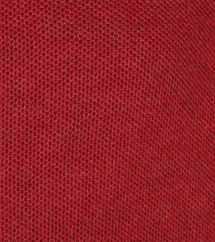 Casa Moda Cardigan Red