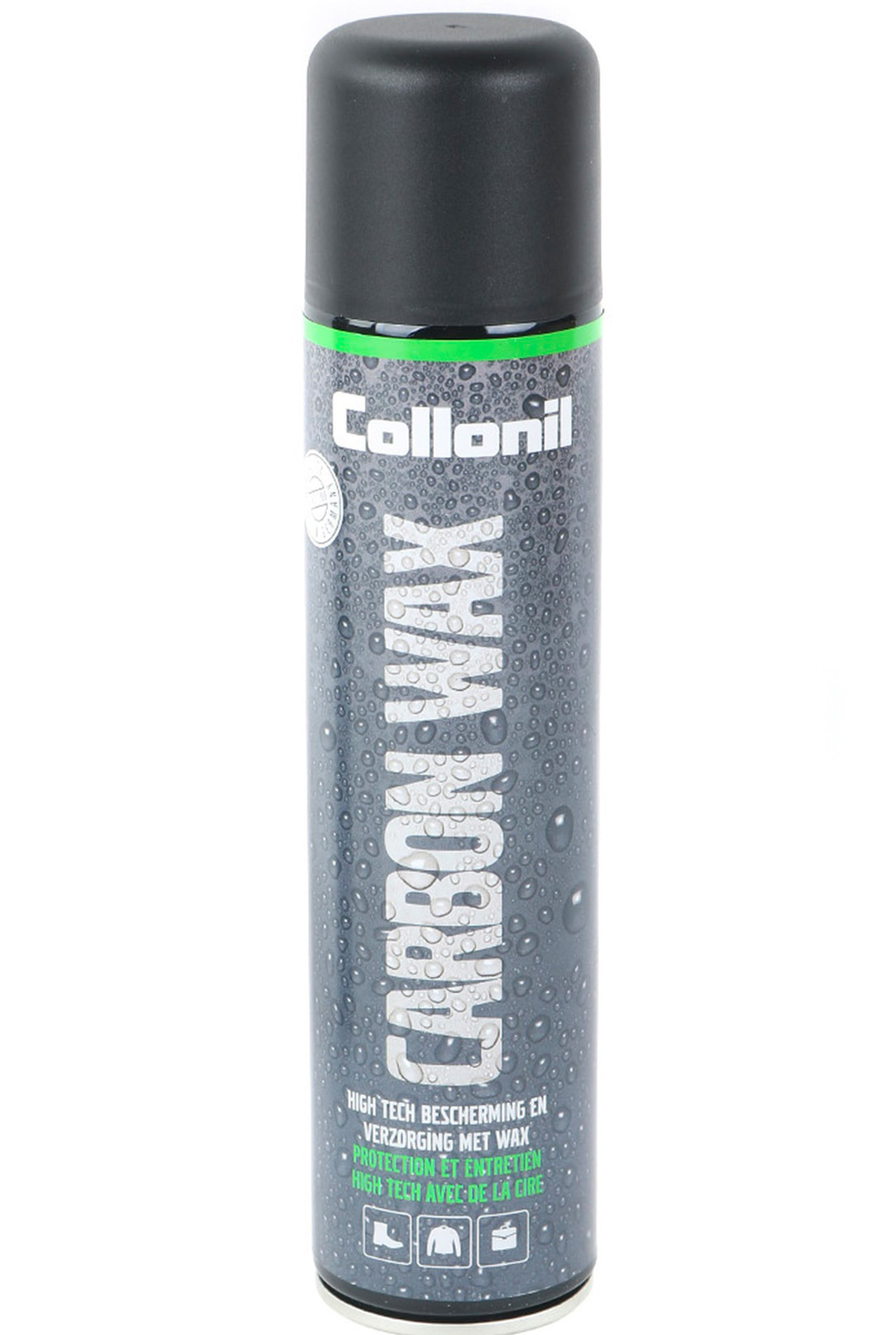 Collonil Carbon Wax Spray