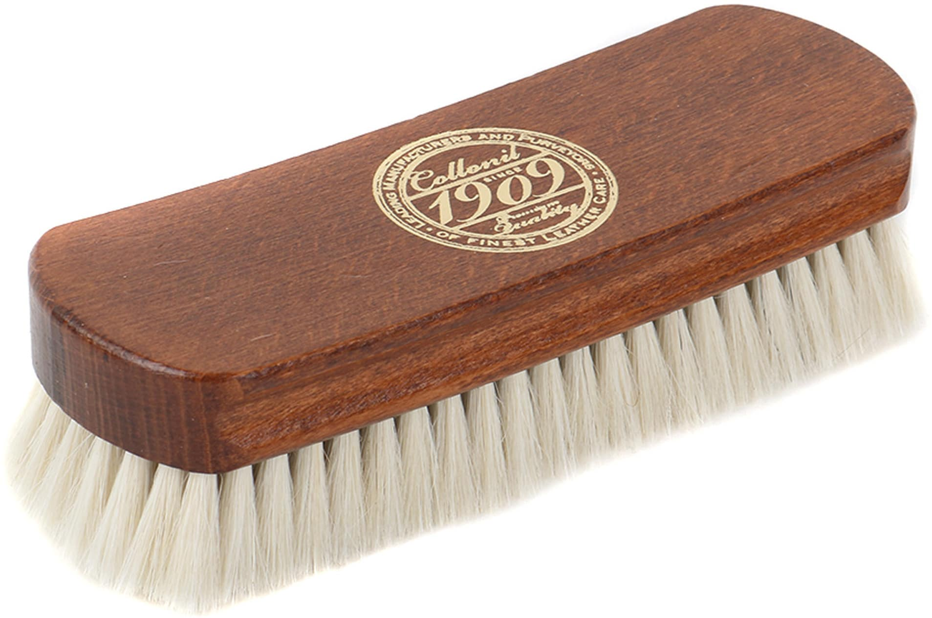 Collonil Fine Polishing Brush Goatshair