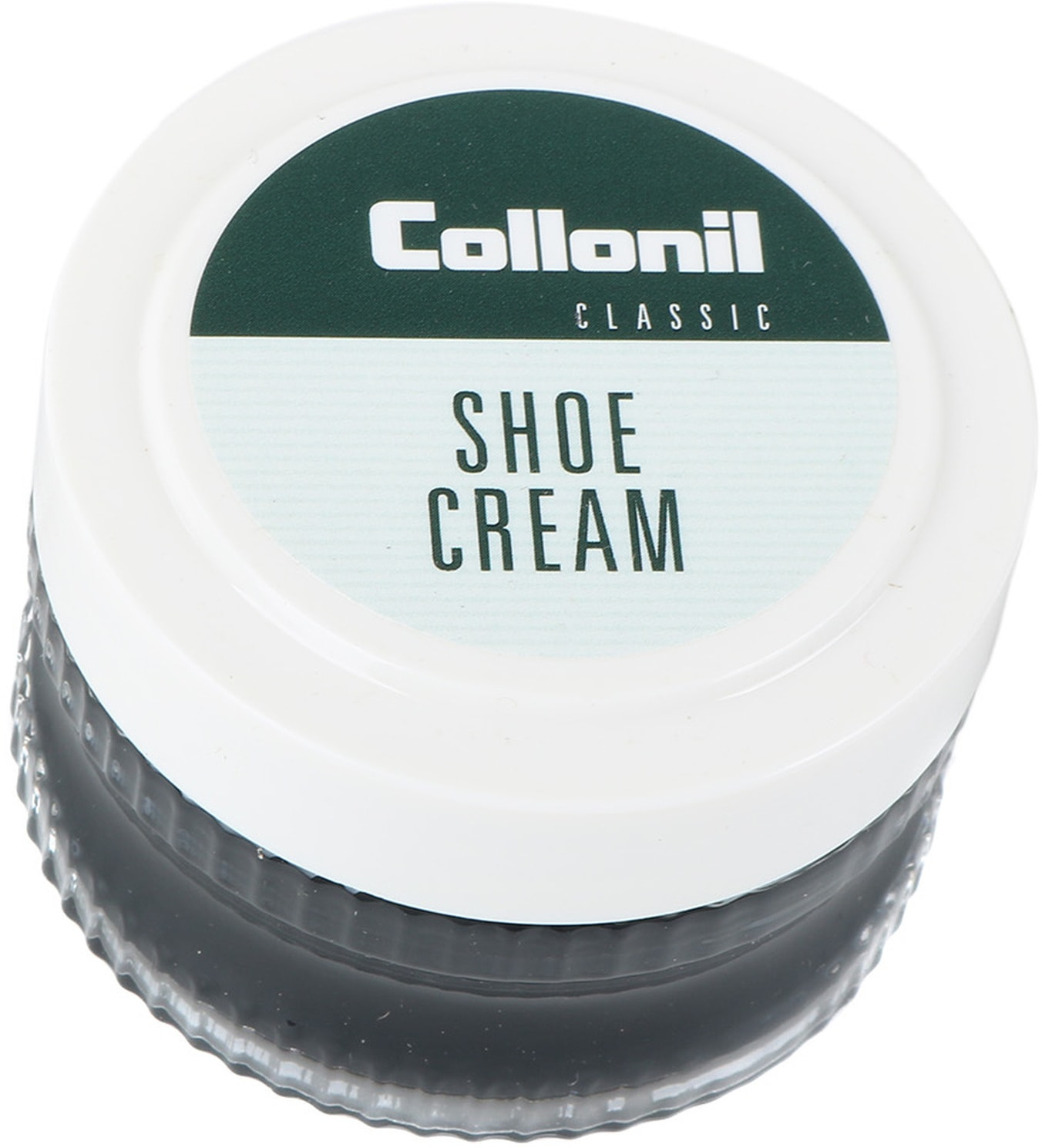 Collonil Shoe Cream Black foto 0