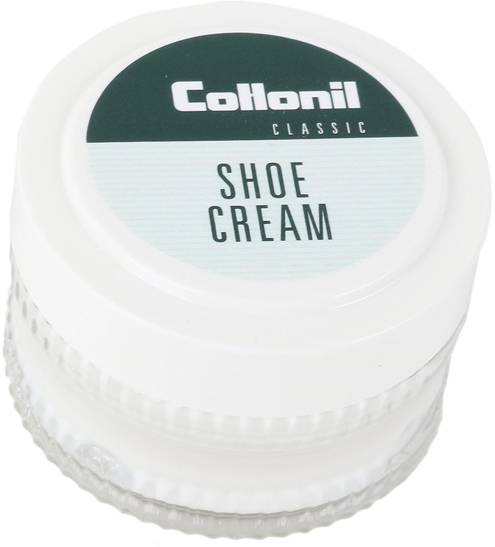 Collonil Shoe Cream Kleurloos foto 0