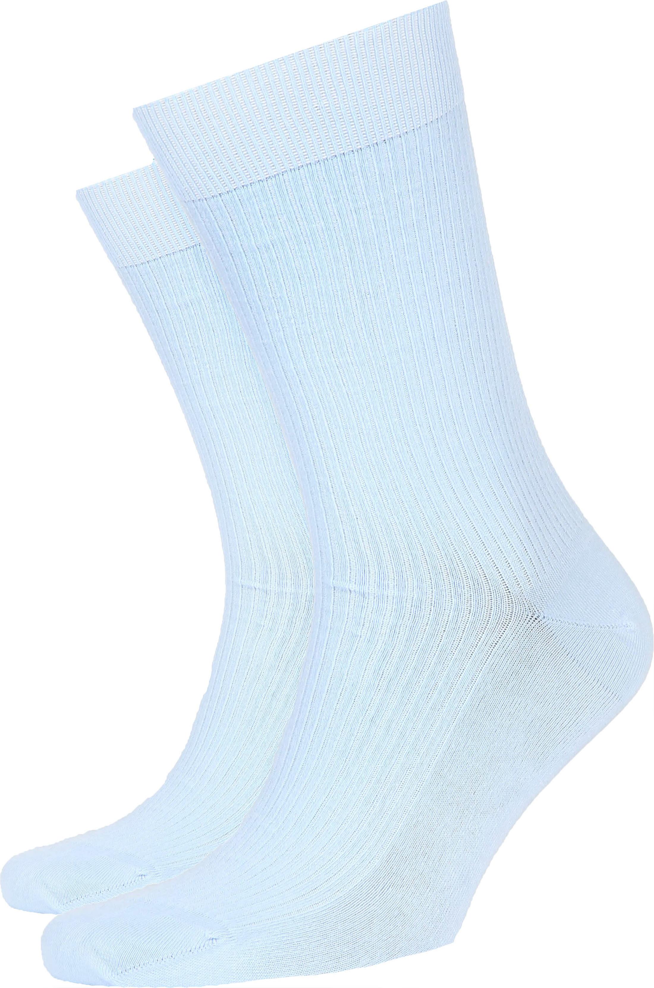 Colorful Standard Sokken Polar