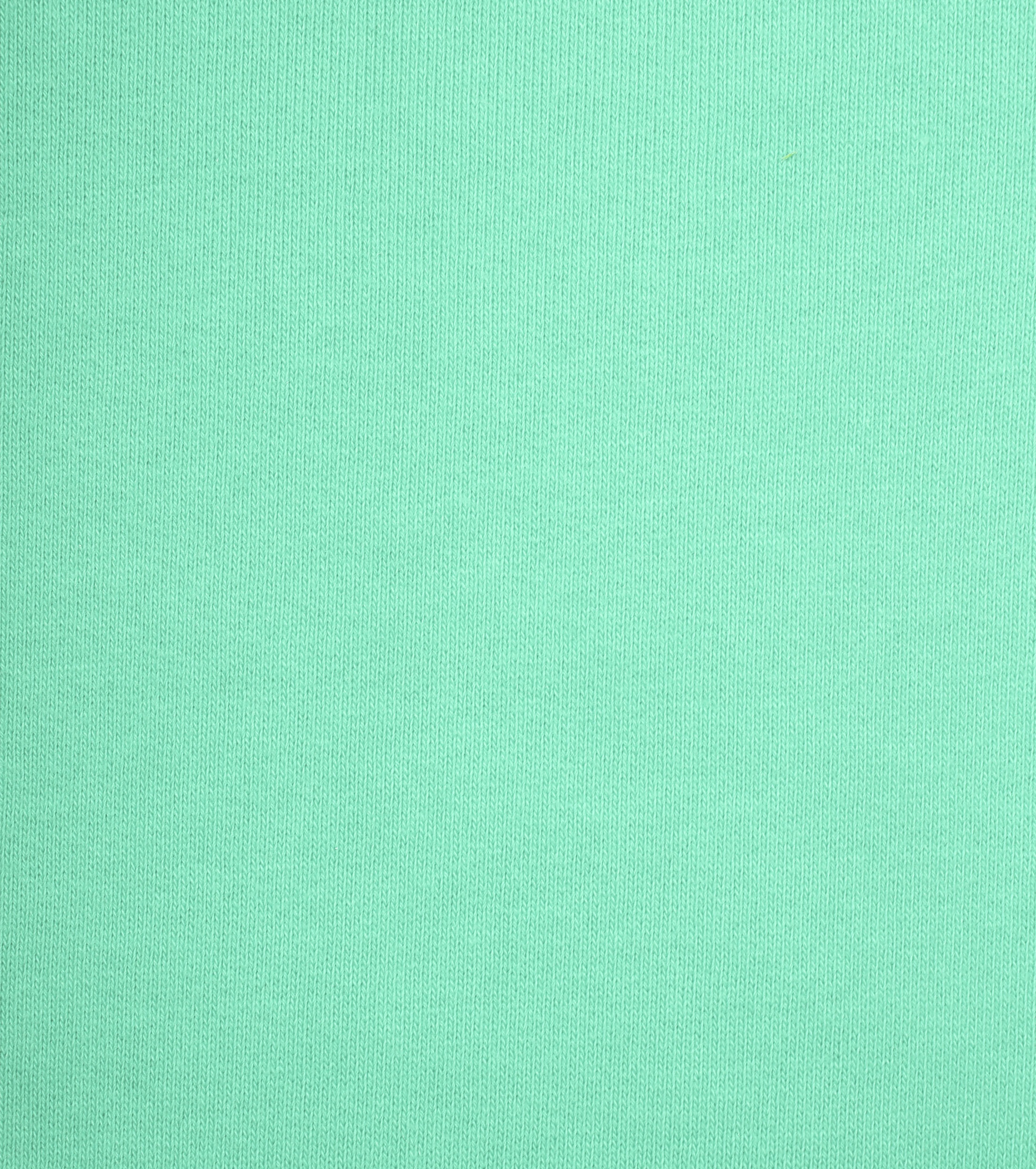 Colorful Standard Sweater Faded Mint foto 1