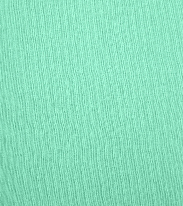 Colorful Standard T-shirt Faded Mint foto 1