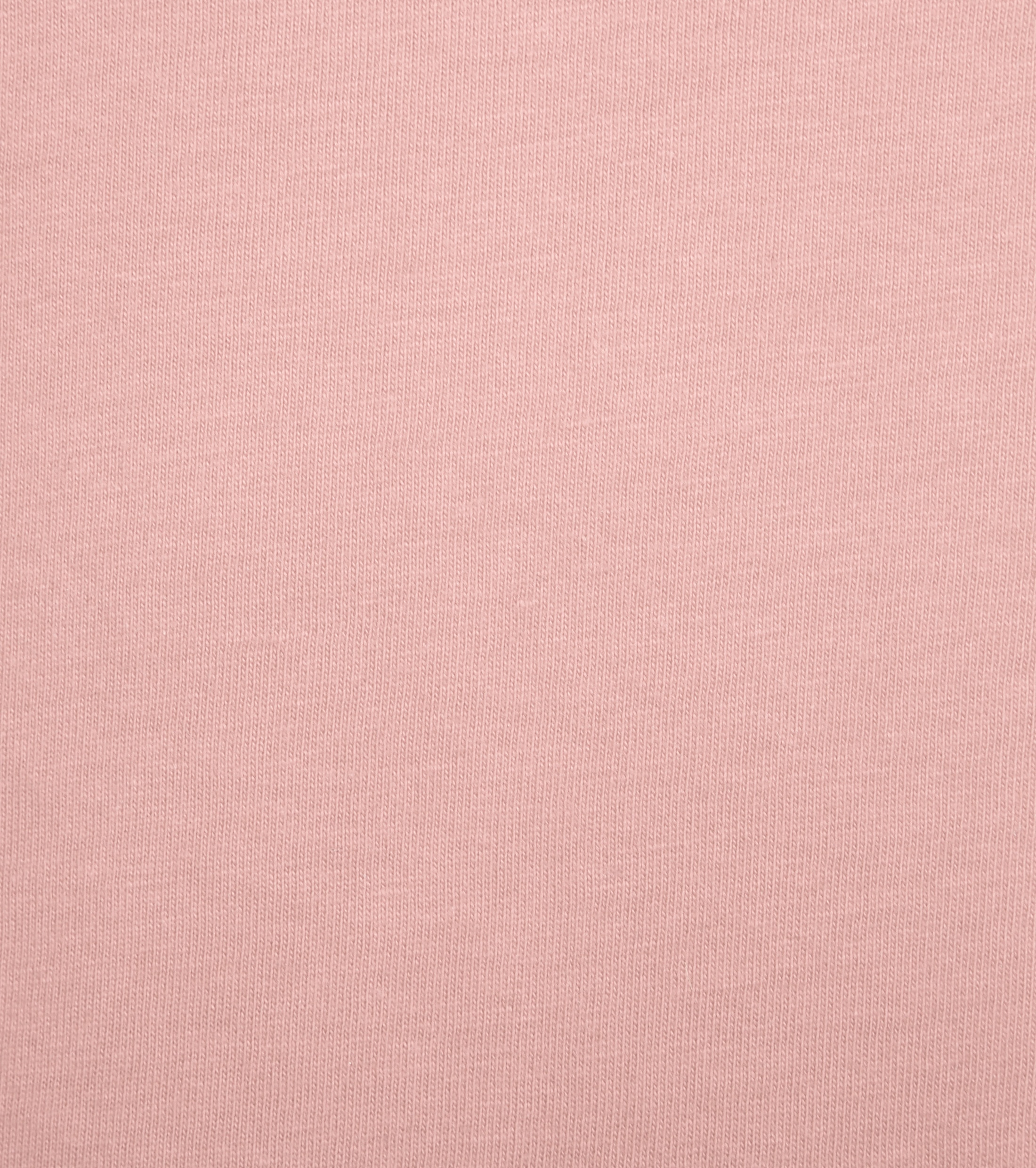 Colorful Standard T-shirt Faded Pink foto 1