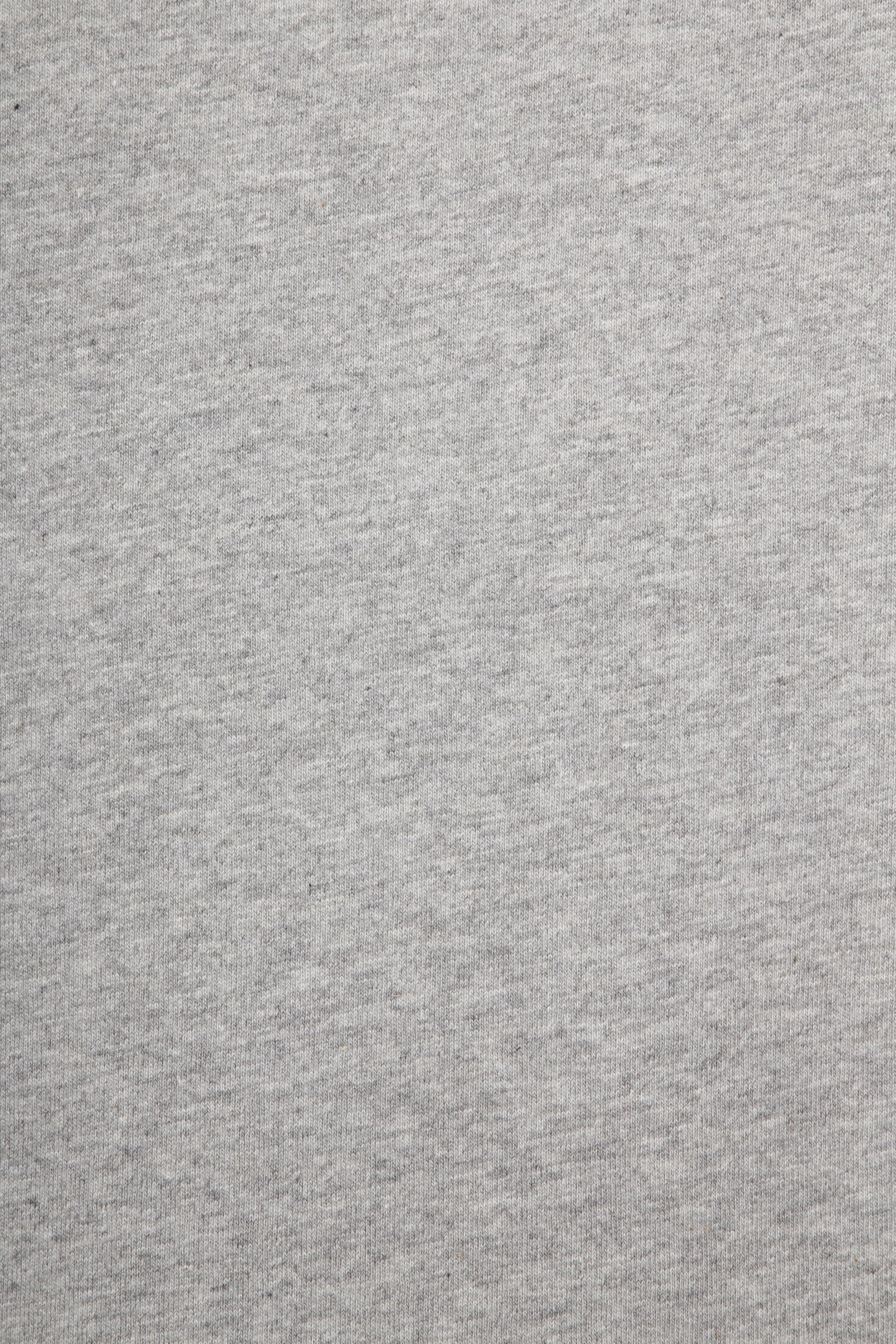 Colorful Standard T-shirt Heather Grey foto 1