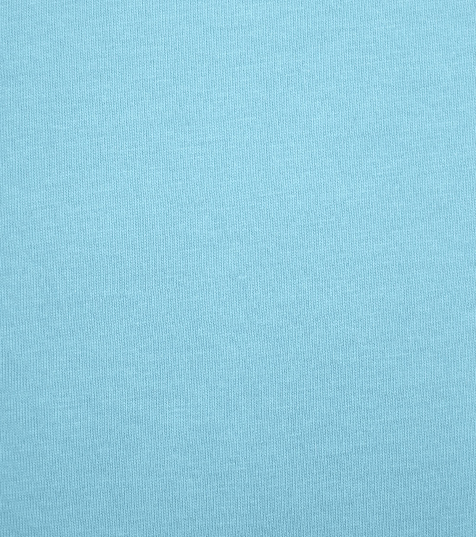 Colorful Standard T-shirt Polar Blue foto 1