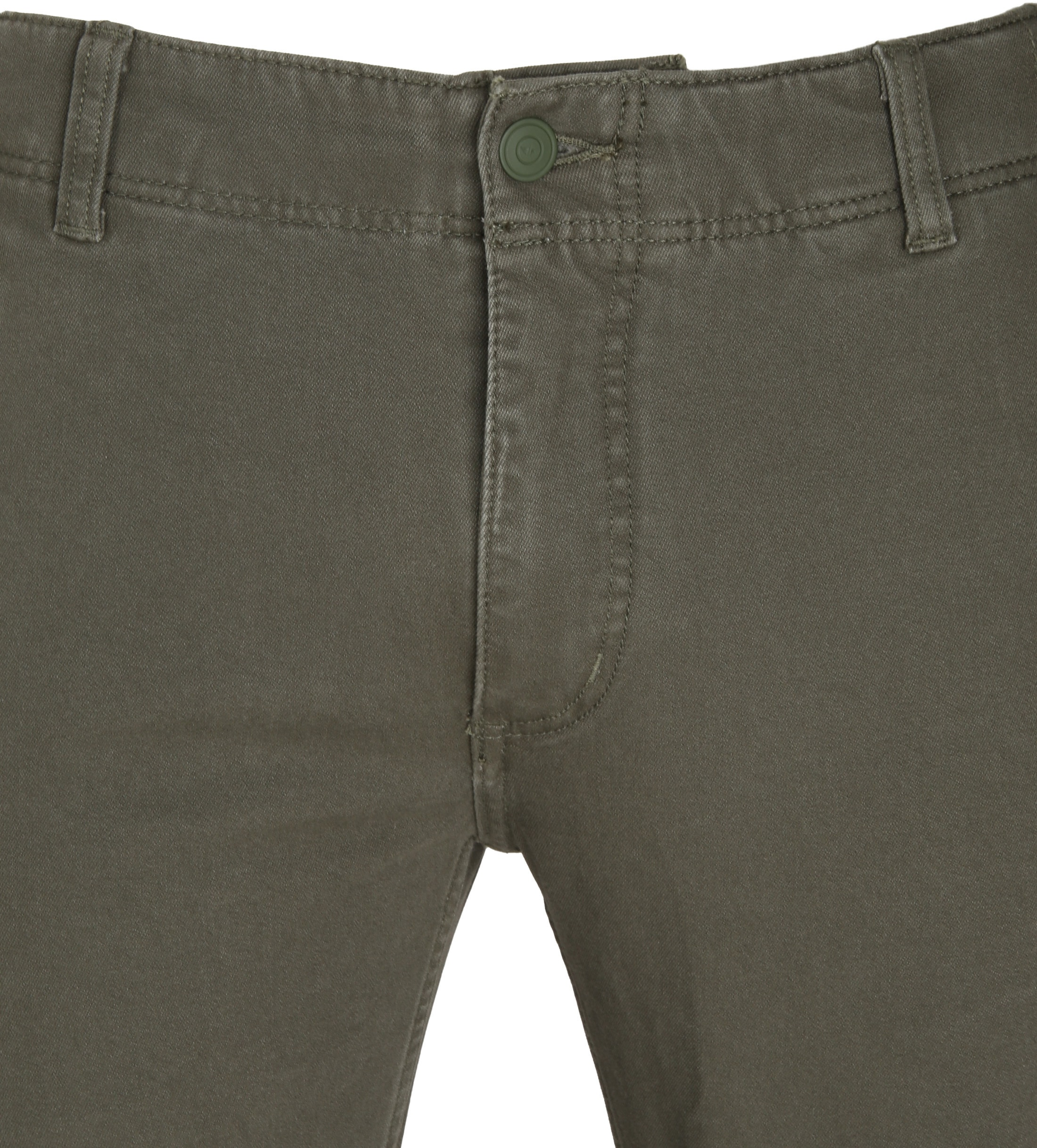 Dockers Alpha Chino Slim Tapered Green foto 1