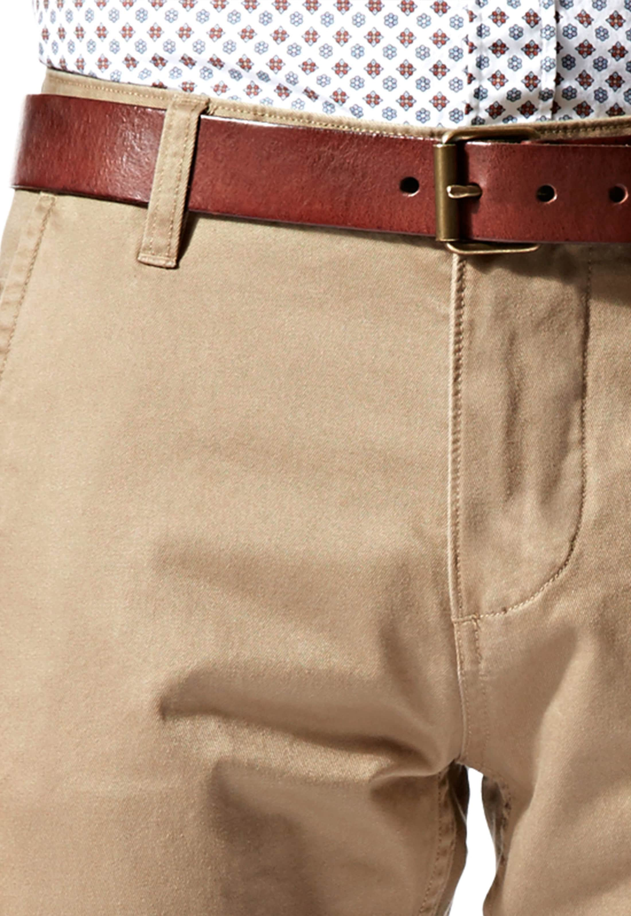 Dockers Alpha Stretch British Khaki foto 3