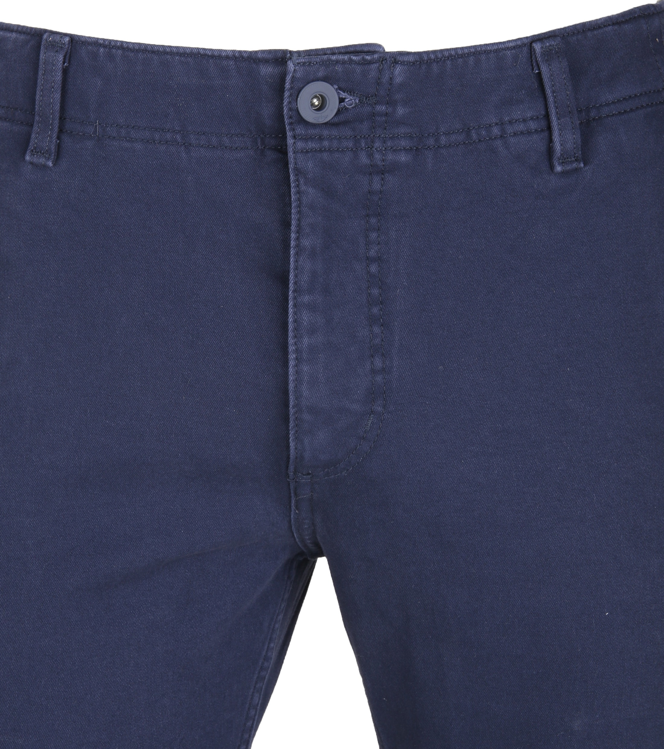 Dockers Slim Tapered Navy foto 2