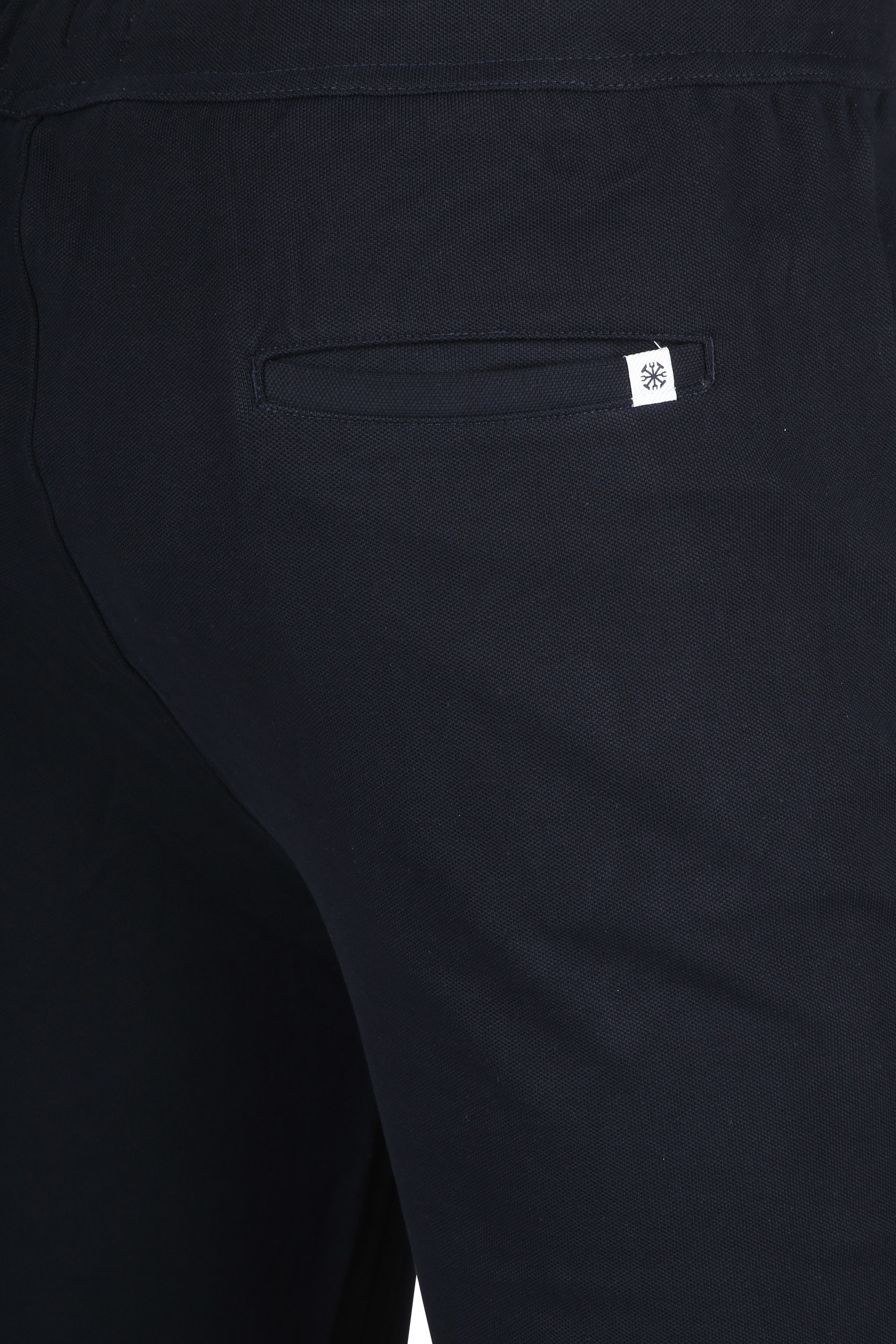 Dstrezzed Jogger Stretch Navy foto 1