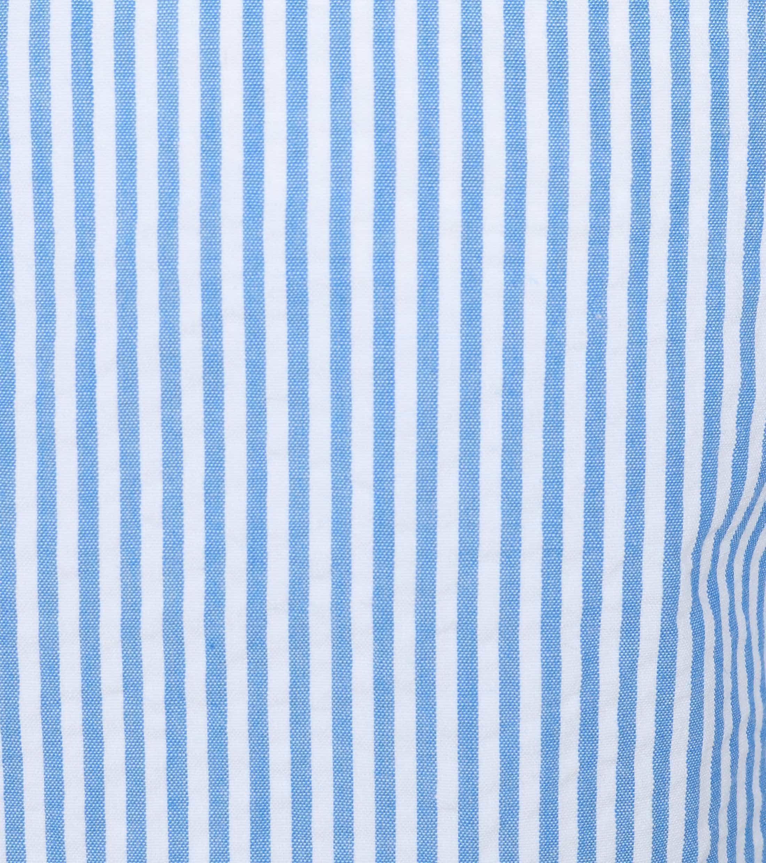 Dstrezzed Overhemd Seersucker Streep foto 1