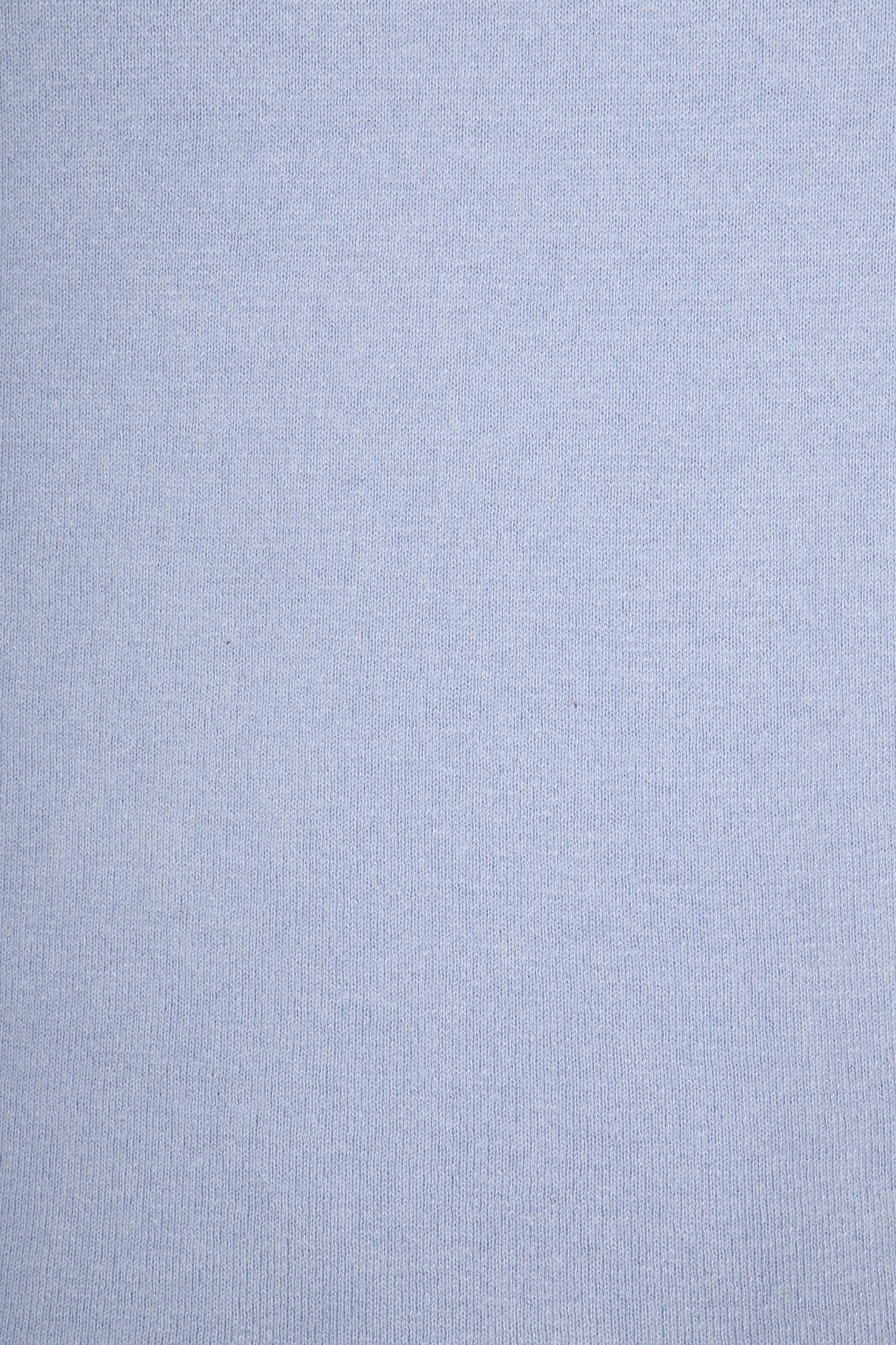 Dstrezzed Polo Acid Lichtblauw foto 2