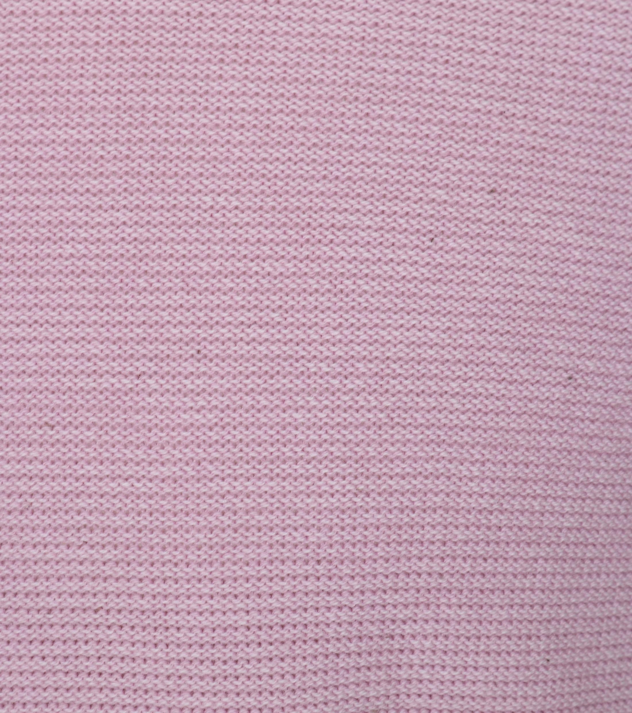 Dstrezzed Polo Acid Pink foto 2