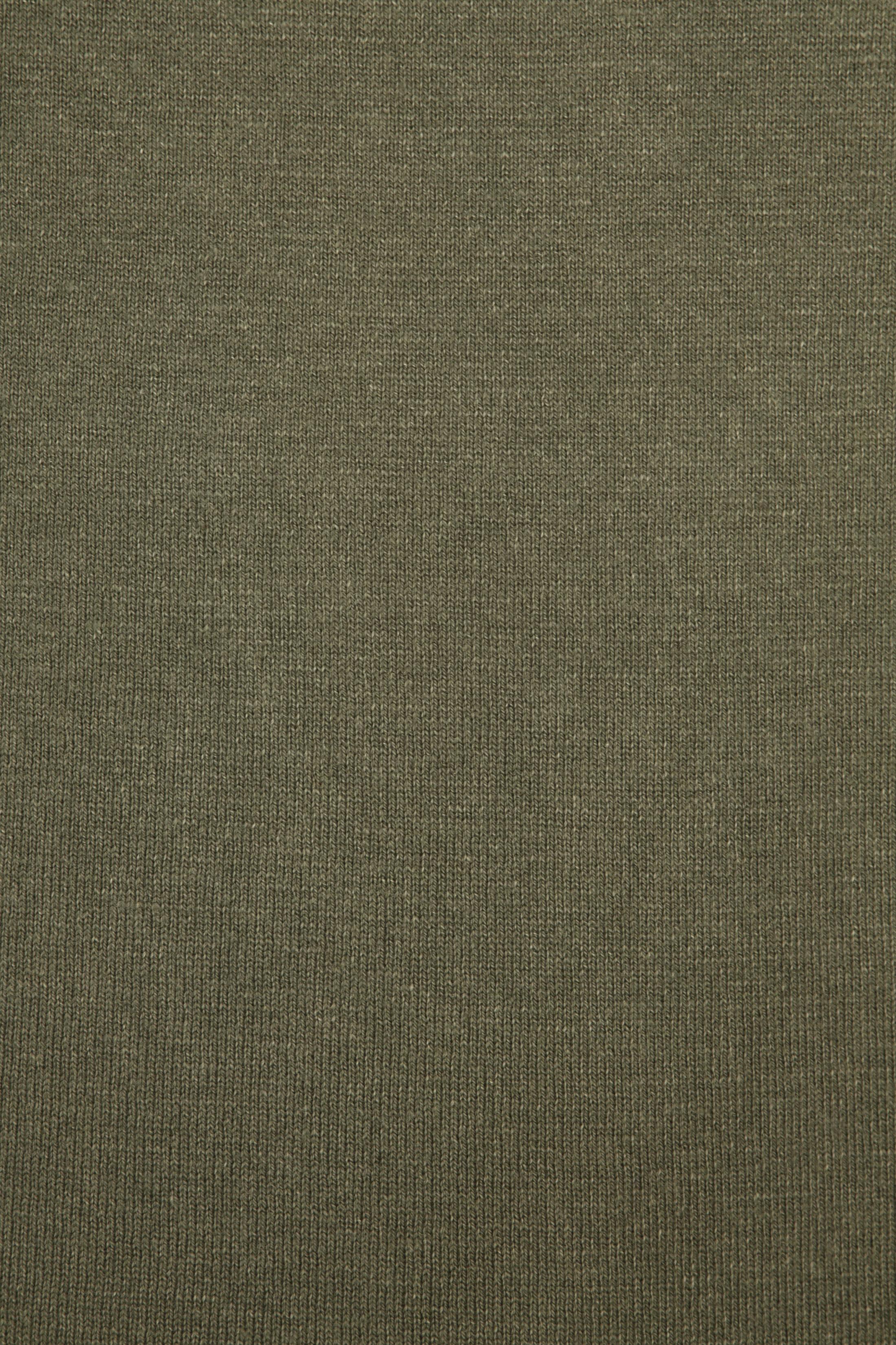 Dstrezzed Poloshirt Acid Army Foto 2