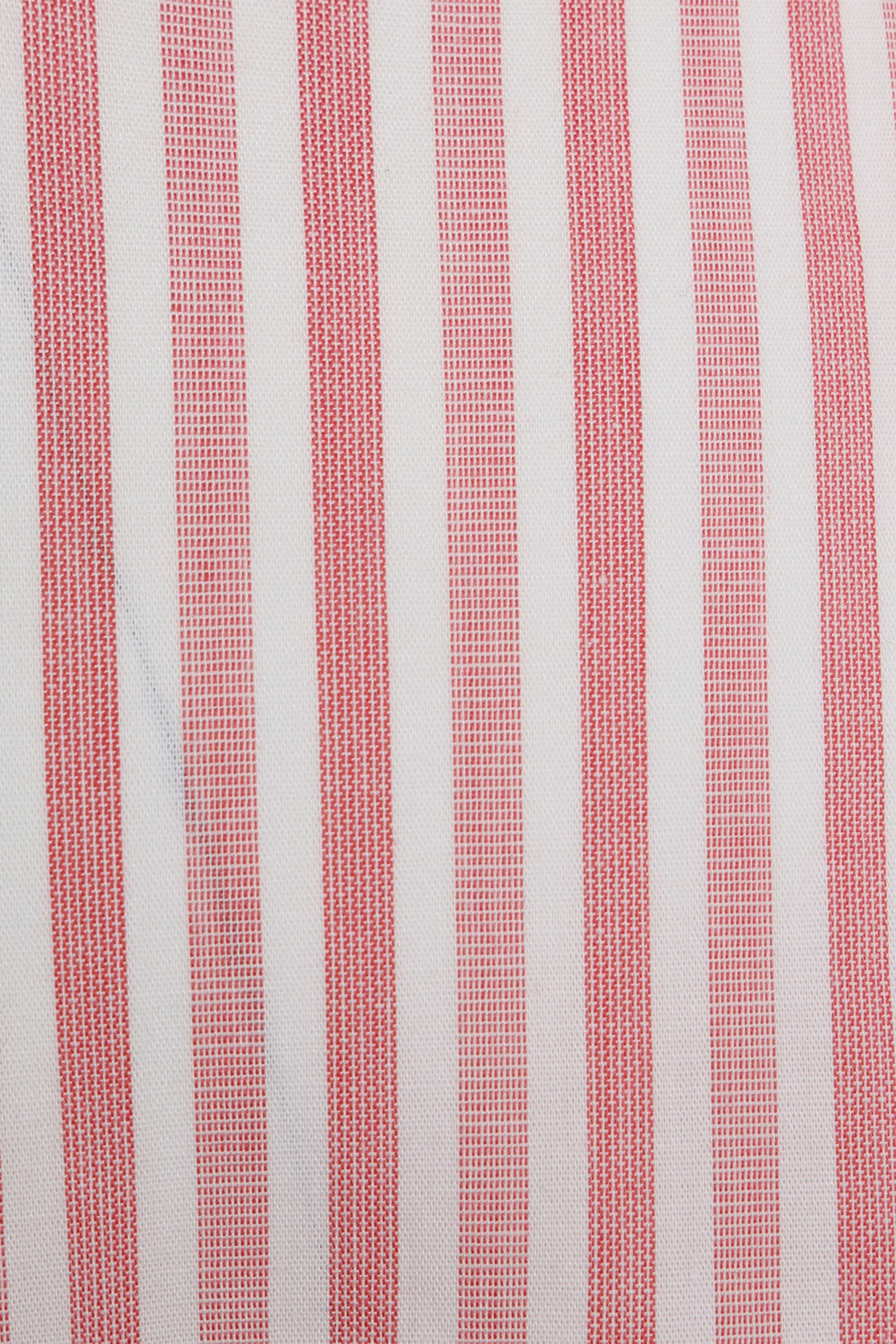Dstrezzed Shirt Stripes foto 1