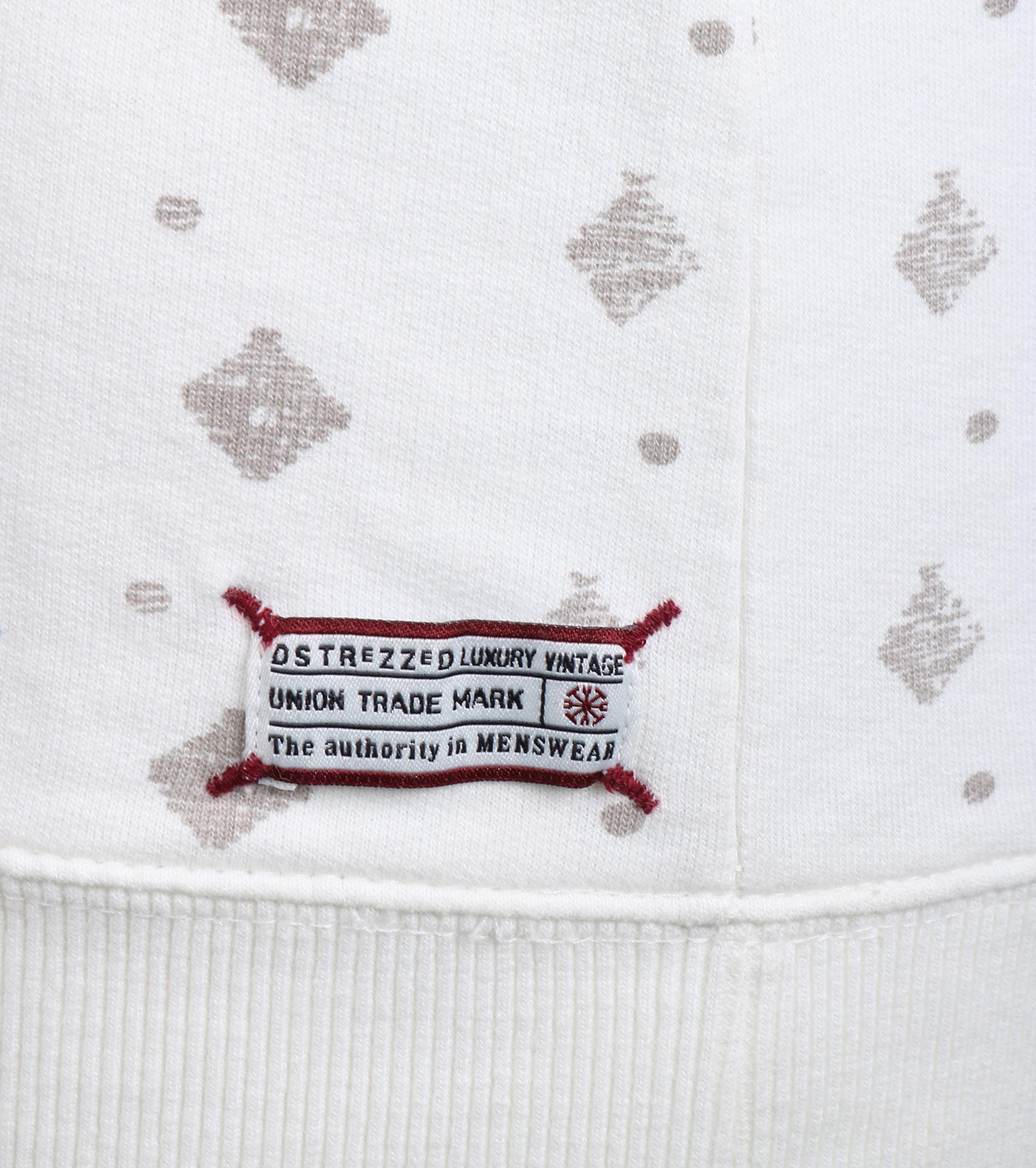 dstrezzed sweater gebrochenes weiß 211090-2 online kaufen | suitable