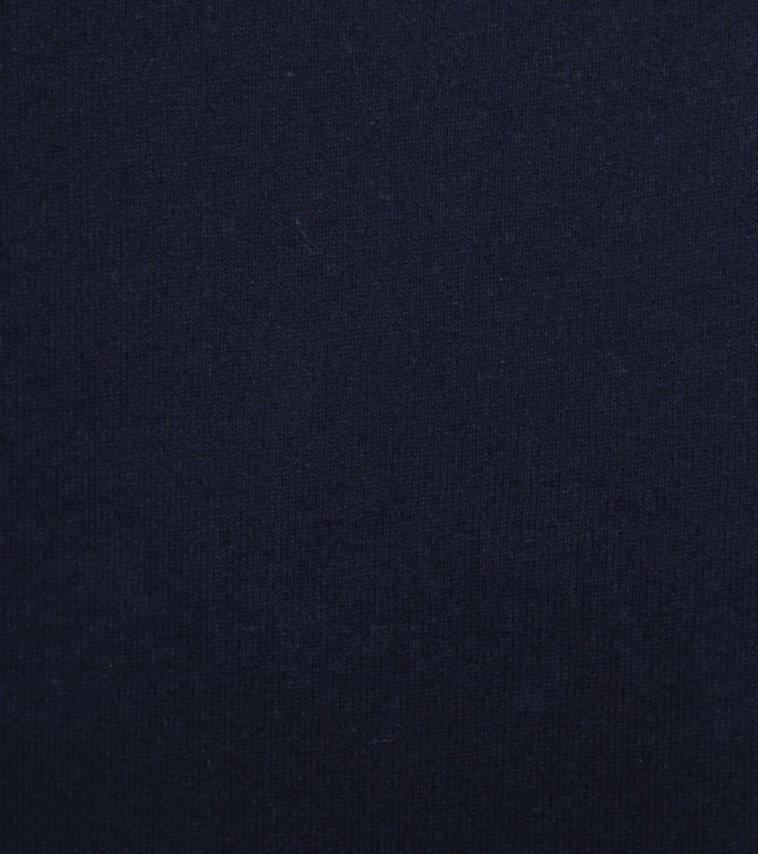 Ecoalf San Diego Sweater Navy