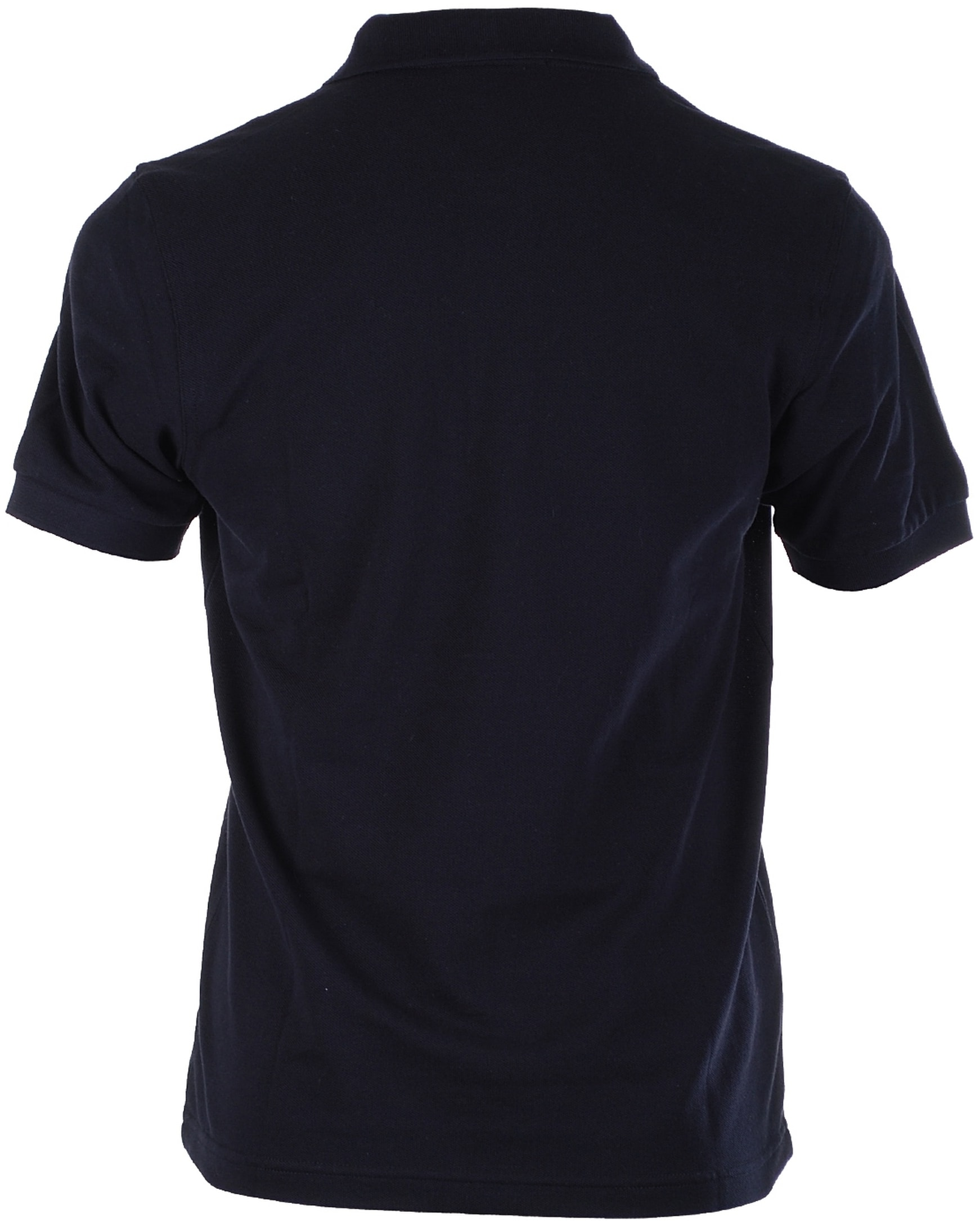 Fred Perry Polo Basic Navy foto 1