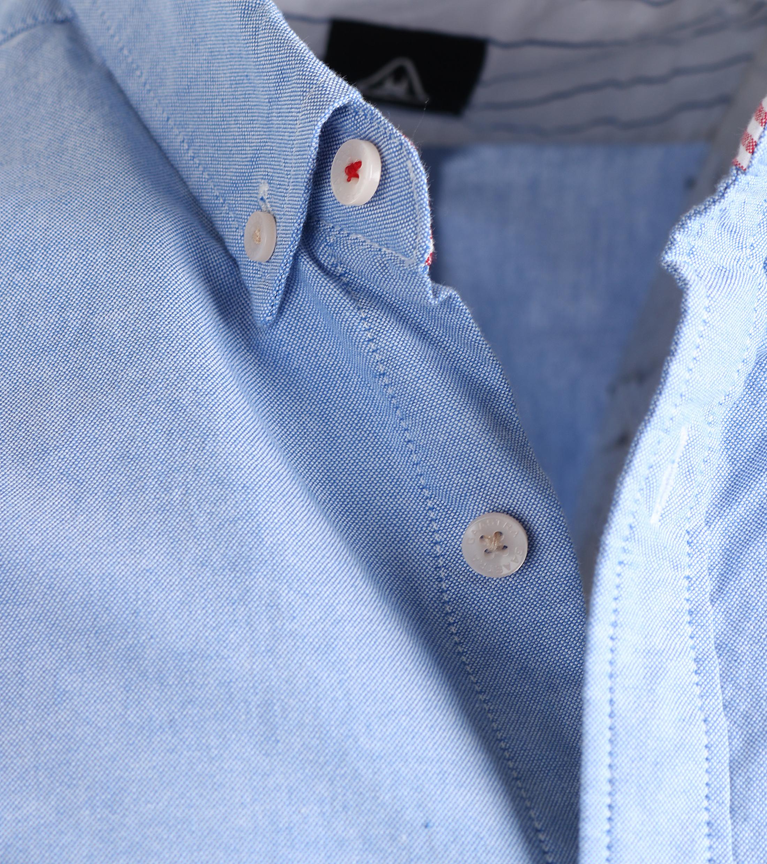 Gaastra Overhemd Birger foto 4