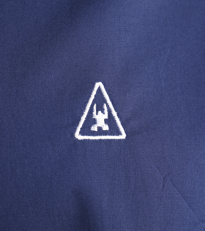 Gaastra Overhemd Thor Principles Donkerblauw foto 3