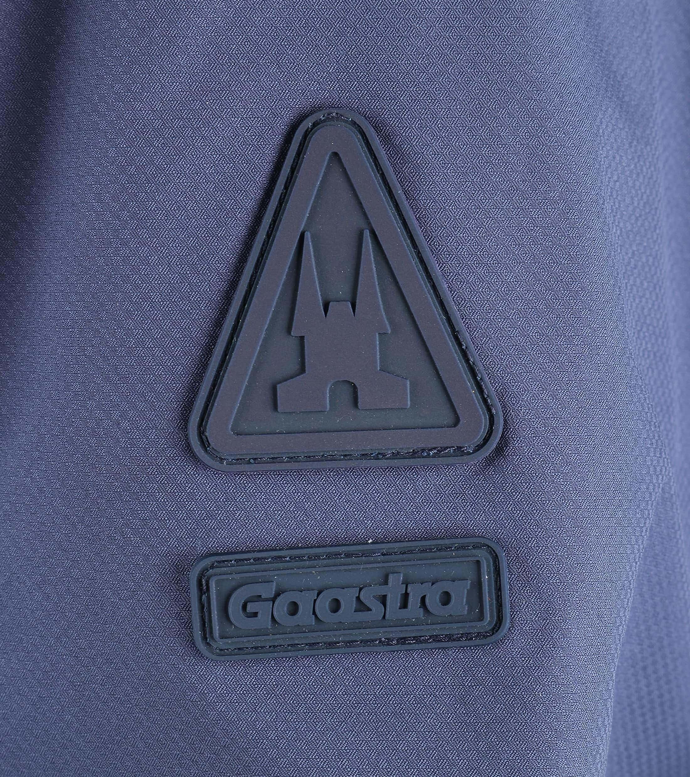 Gaastra Venture Donkerblauw foto 3