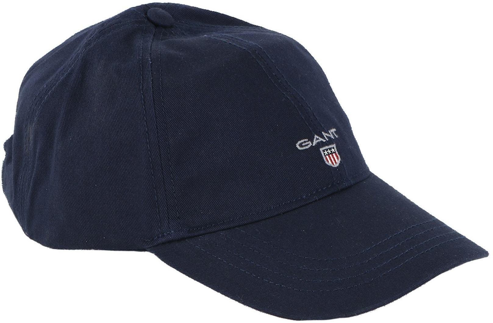 59ae0373a2f Gant Cap Navy order online