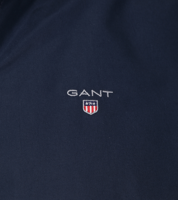 Gant Hampshire Jack Navy foto 2