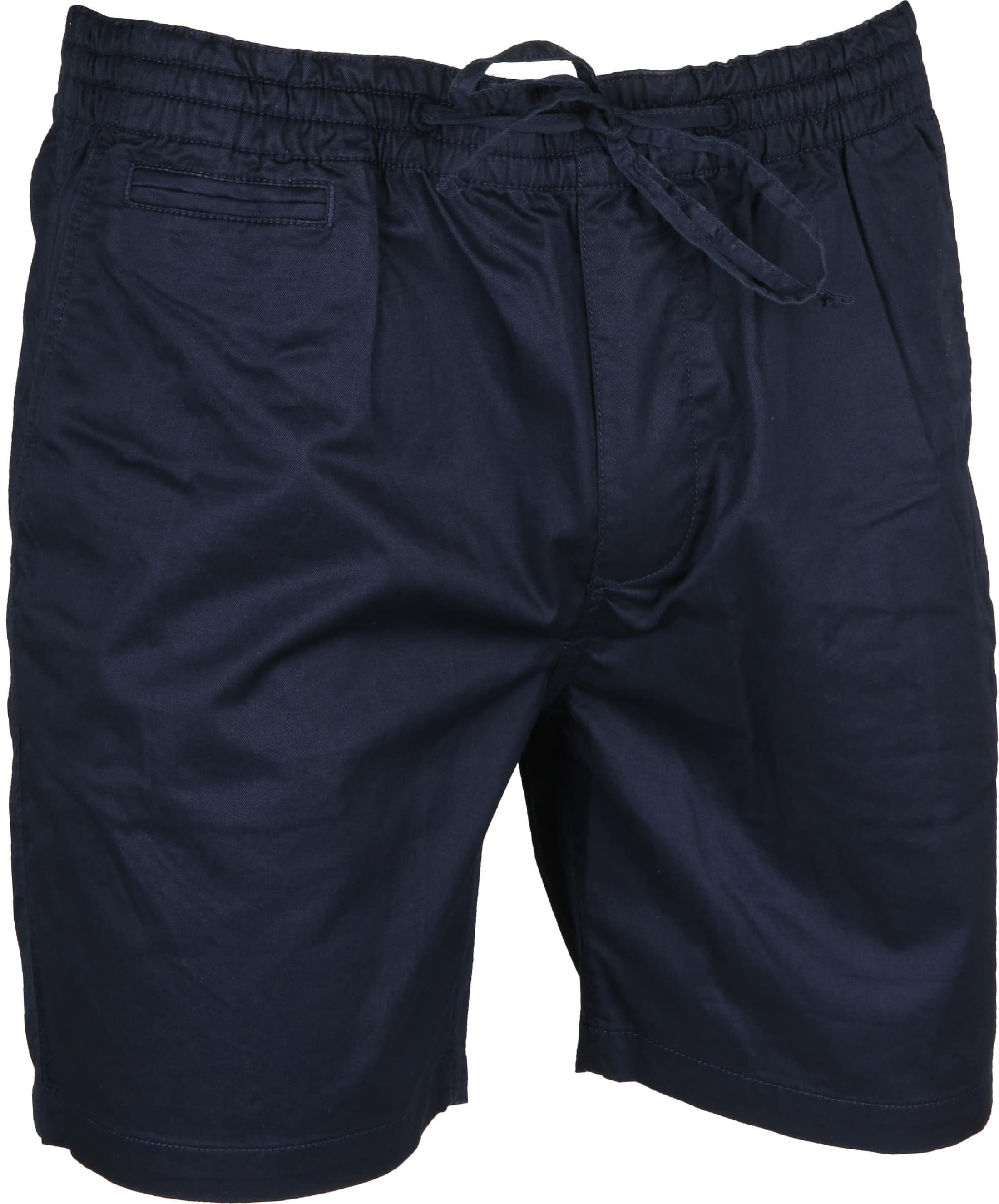 Gant Relaxed Short Navy 205008 410 order online | Suitable