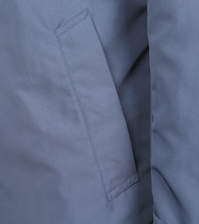 Geox Coat Vintage Indigo foto 2