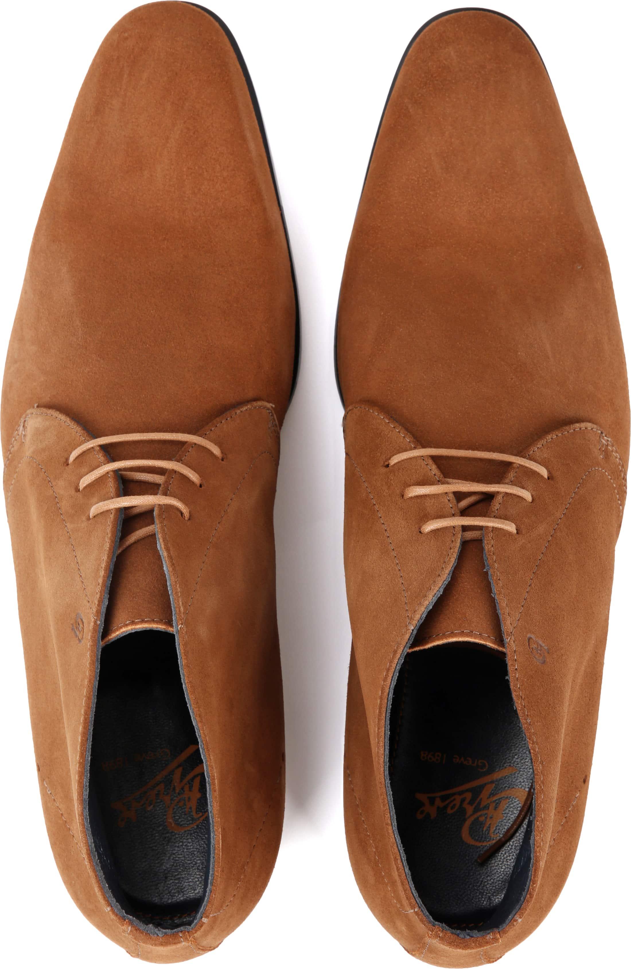 greve schoenen utrecht